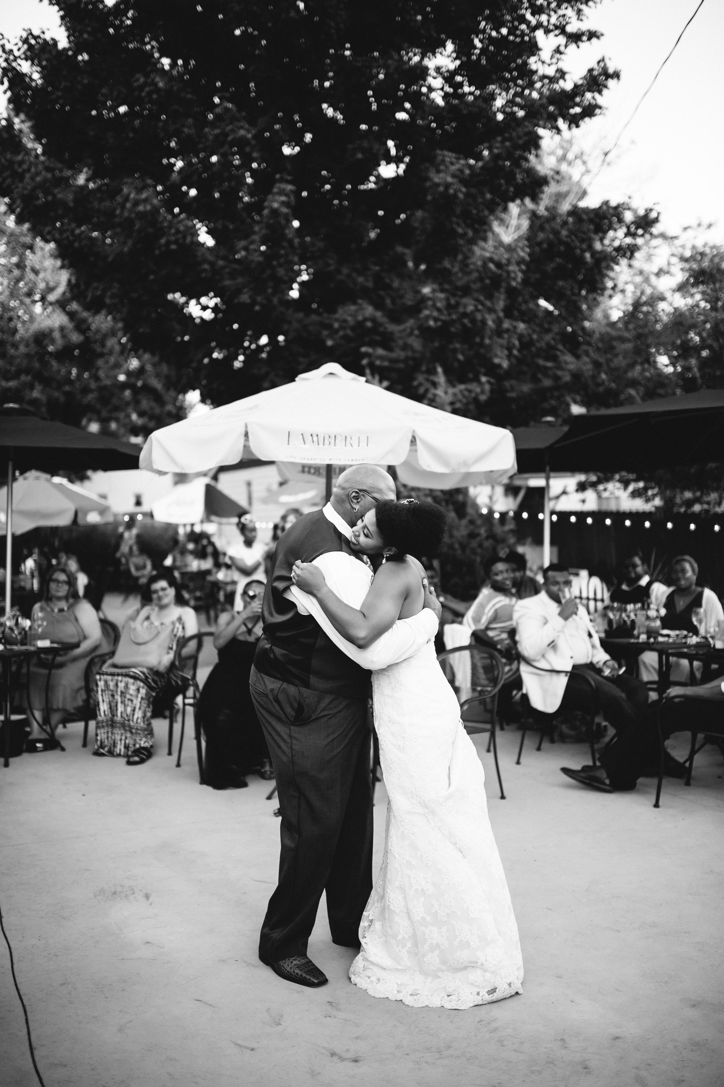Chuck & Alicia's Wedding - Corrie Mick Photography-644.jpg