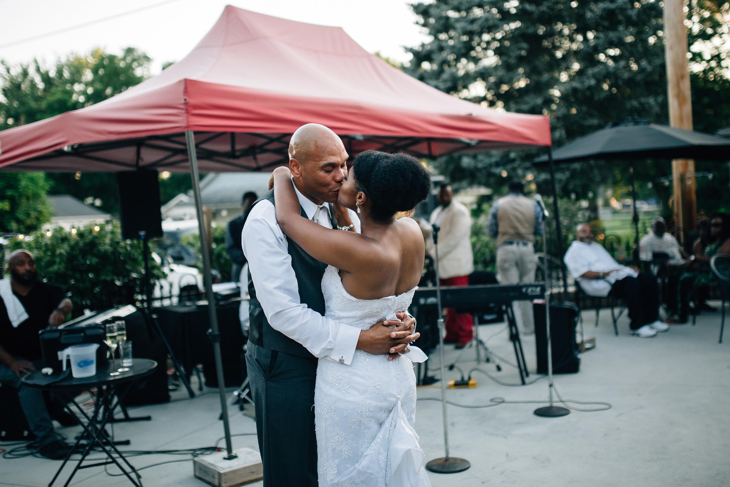 Chuck & Alicia's Wedding - Corrie Mick Photography-637.jpg