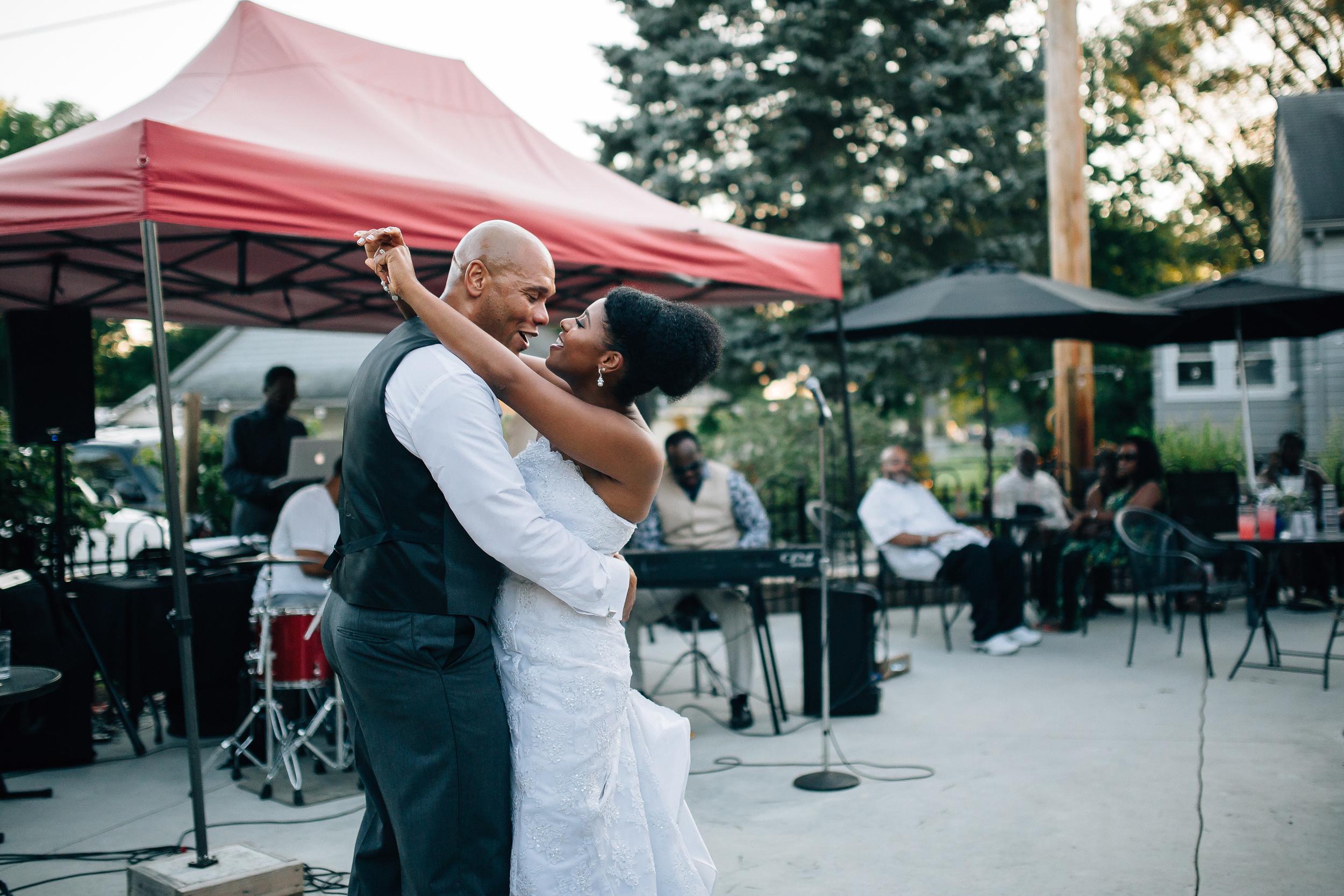 Chuck & Alicia's Wedding - Corrie Mick Photography-633.jpg