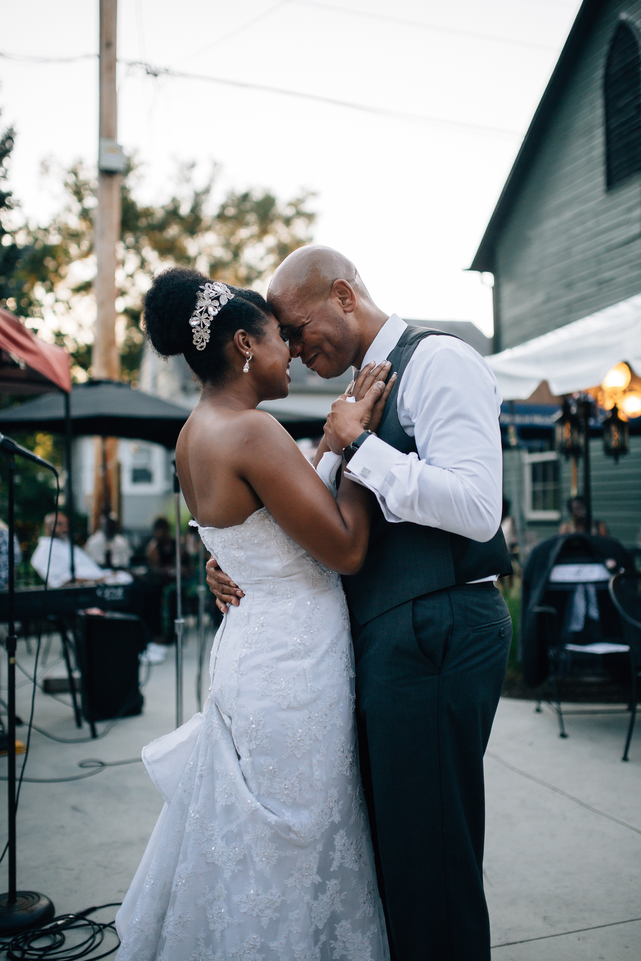 Chuck & Alicia's Wedding - Corrie Mick Photography-631.jpg