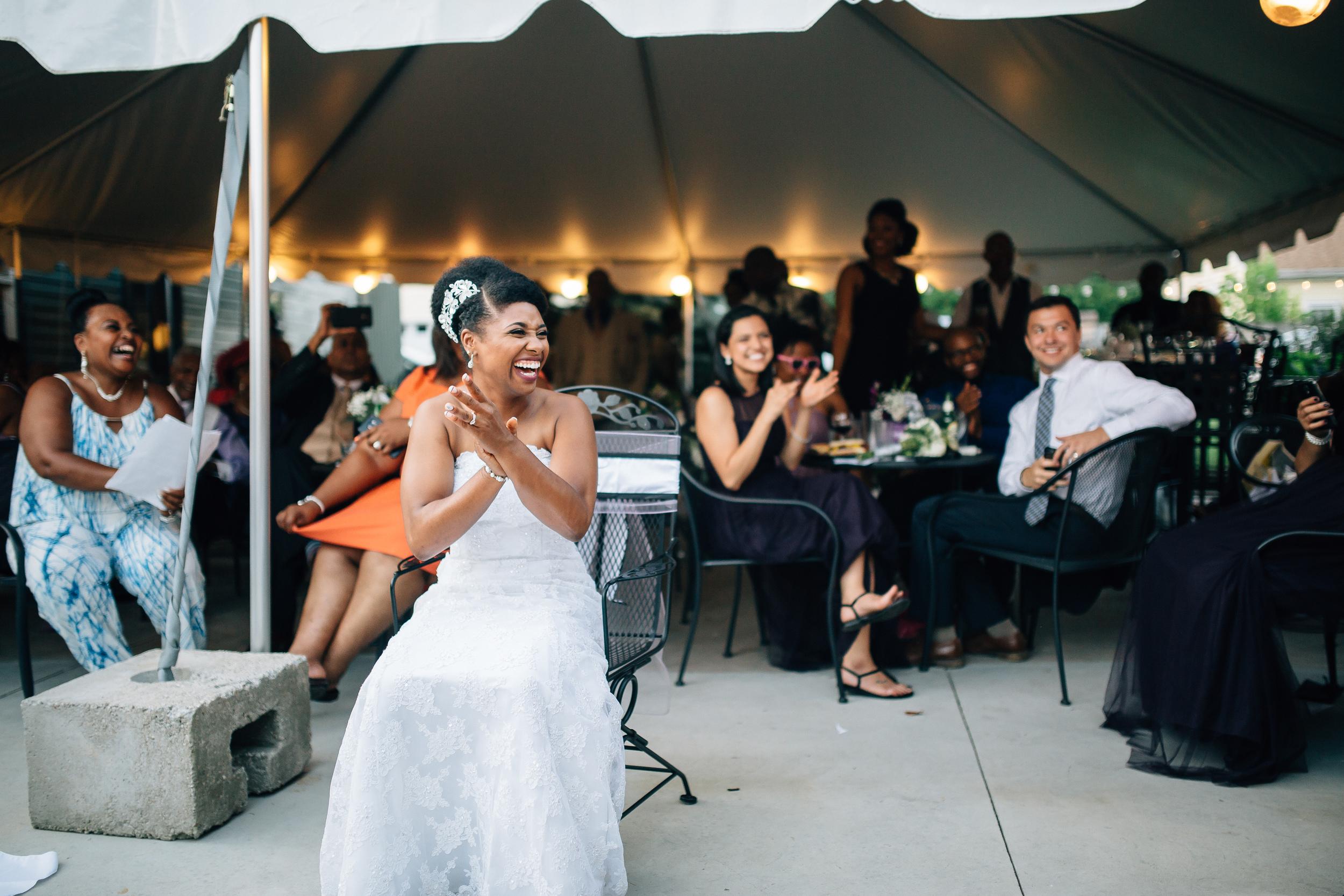 Chuck & Alicia's Wedding - Corrie Mick Photography-625.jpg