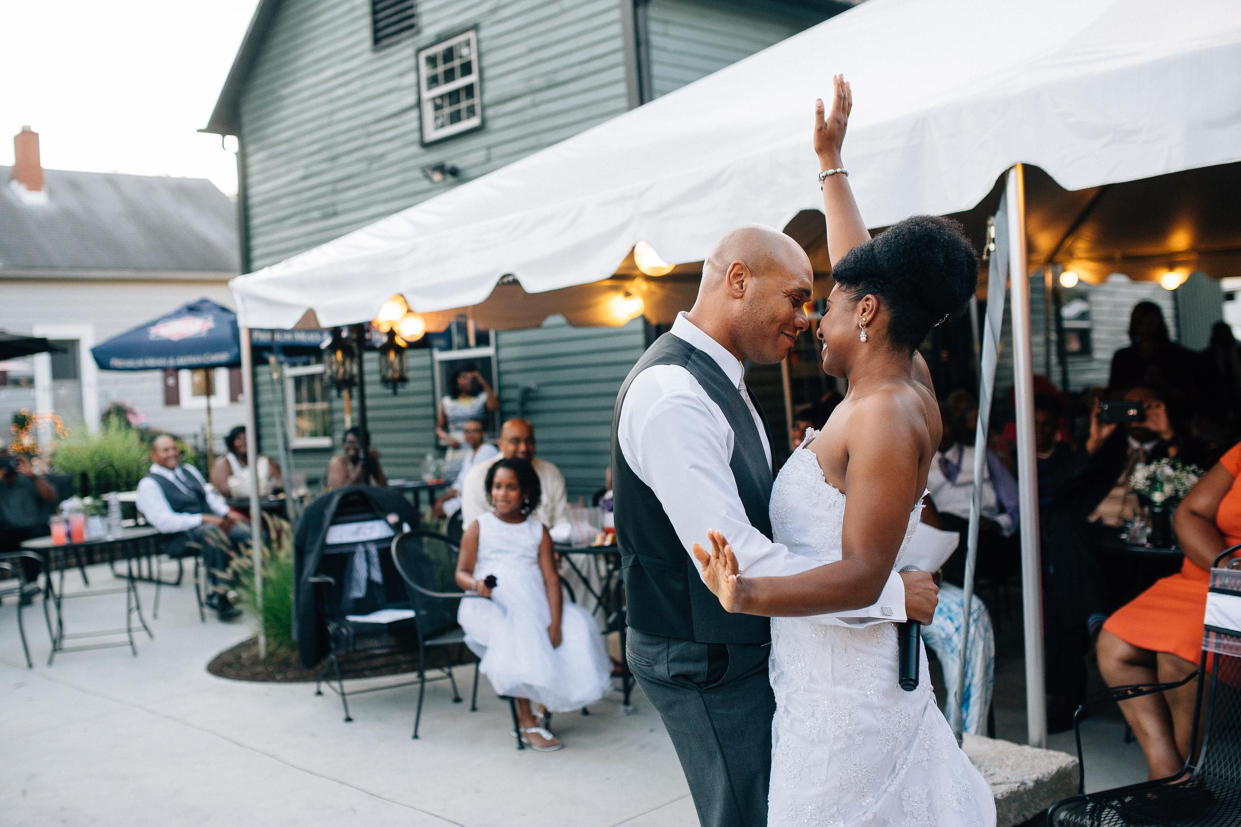 Chuck & Alicia's Wedding - Corrie Mick Photography-610.jpg