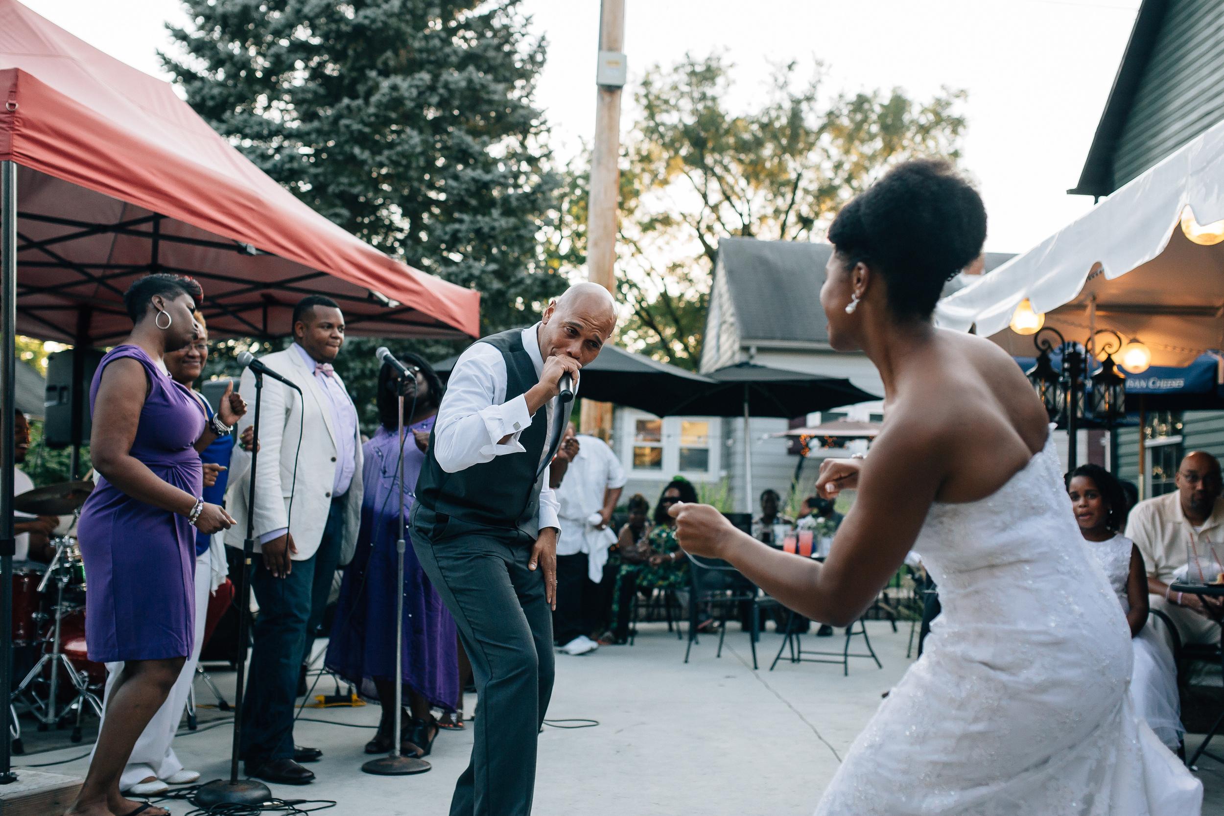 Chuck & Alicia's Wedding - Corrie Mick Photography-608.jpg
