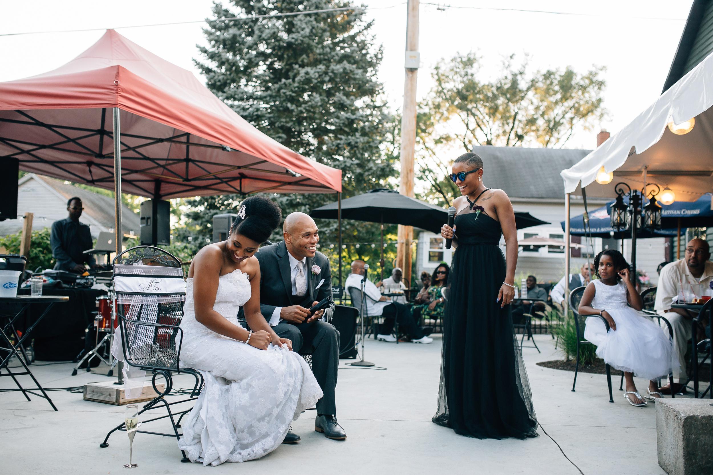 Chuck & Alicia's Wedding - Corrie Mick Photography-599.jpg