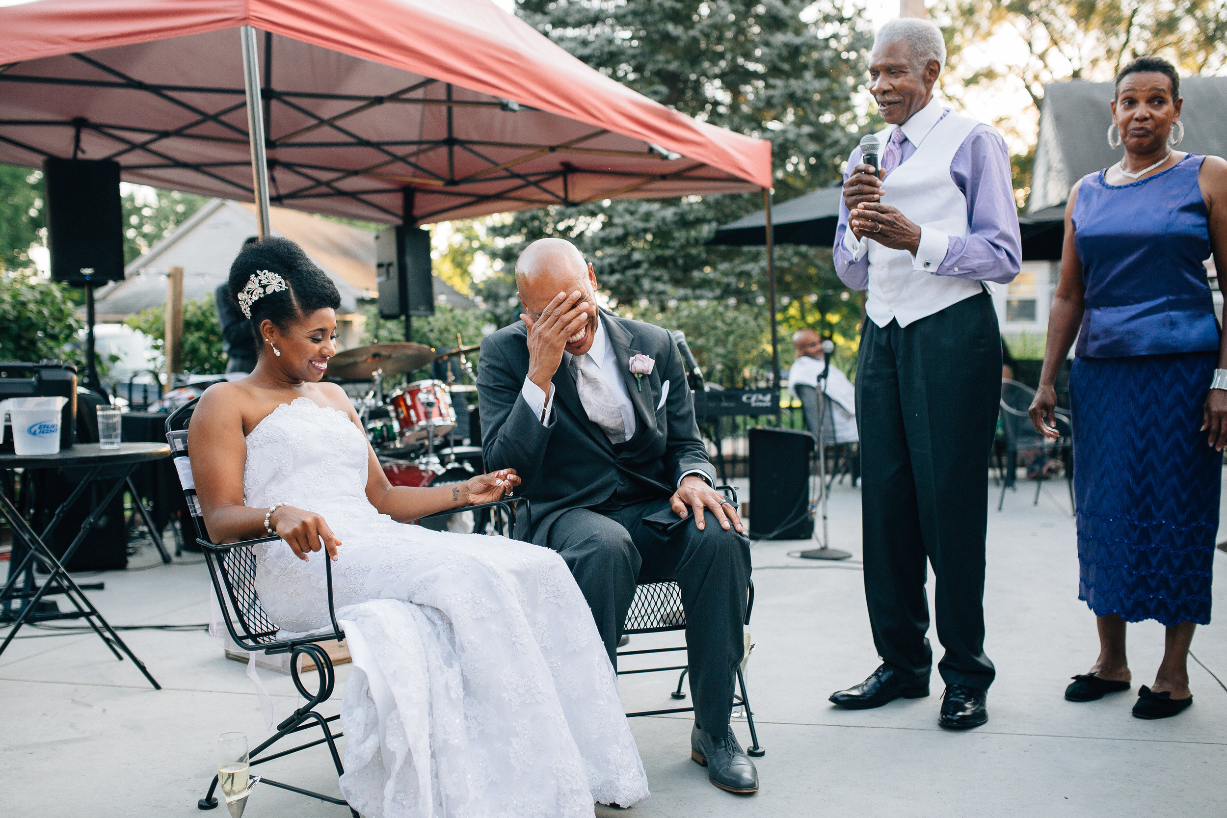 Chuck & Alicia's Wedding - Corrie Mick Photography-587.jpg