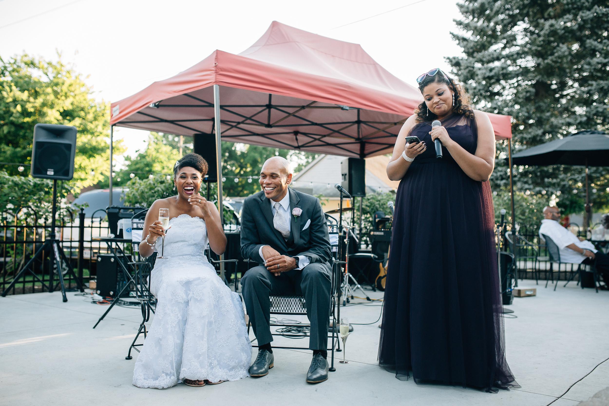 Chuck & Alicia's Wedding - Corrie Mick Photography-564.jpg