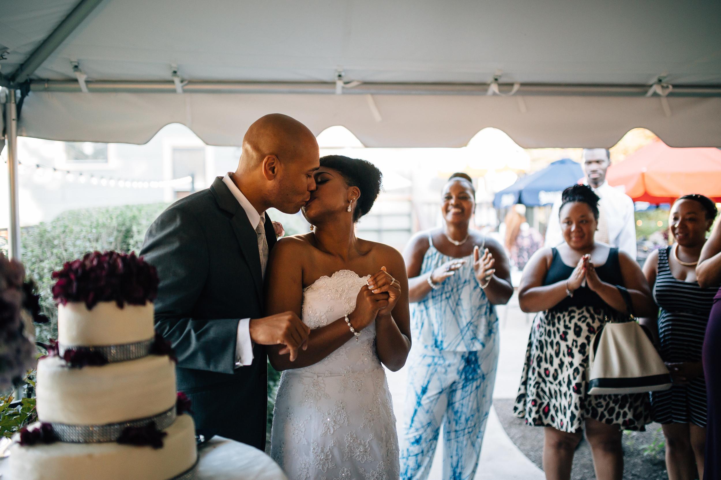 Chuck & Alicia's Wedding - Corrie Mick Photography-546.jpg