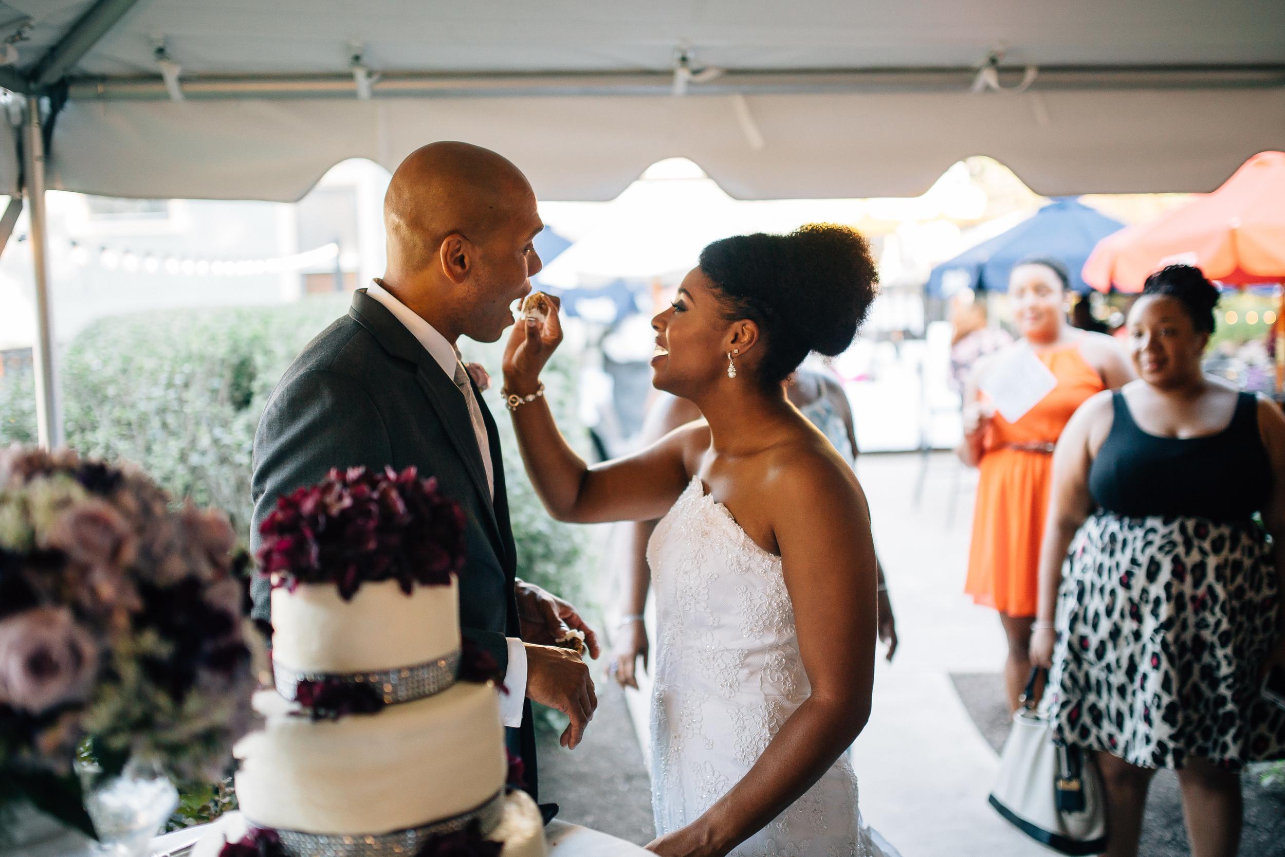 Chuck & Alicia's Wedding - Corrie Mick Photography-538.jpg