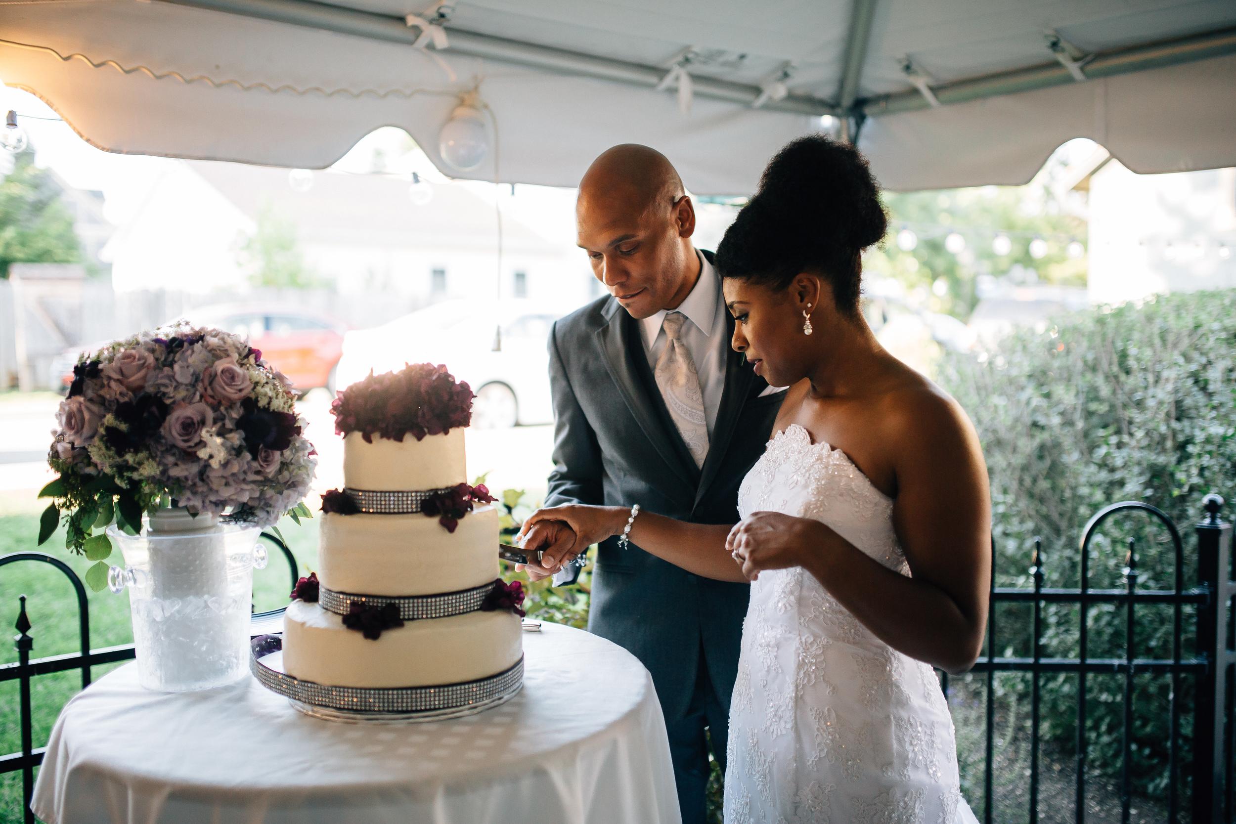 Chuck & Alicia's Wedding - Corrie Mick Photography-533.jpg