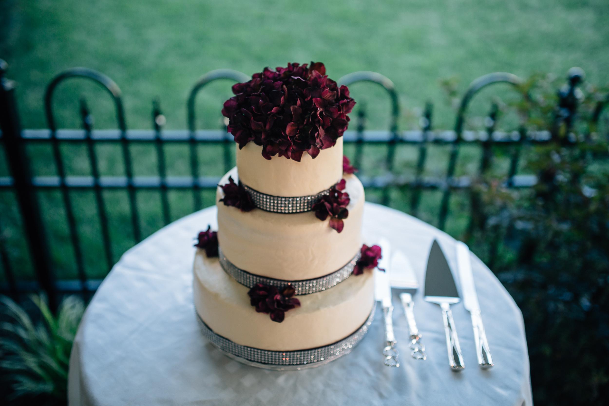Chuck & Alicia's Wedding - Corrie Mick Photography-518.jpg