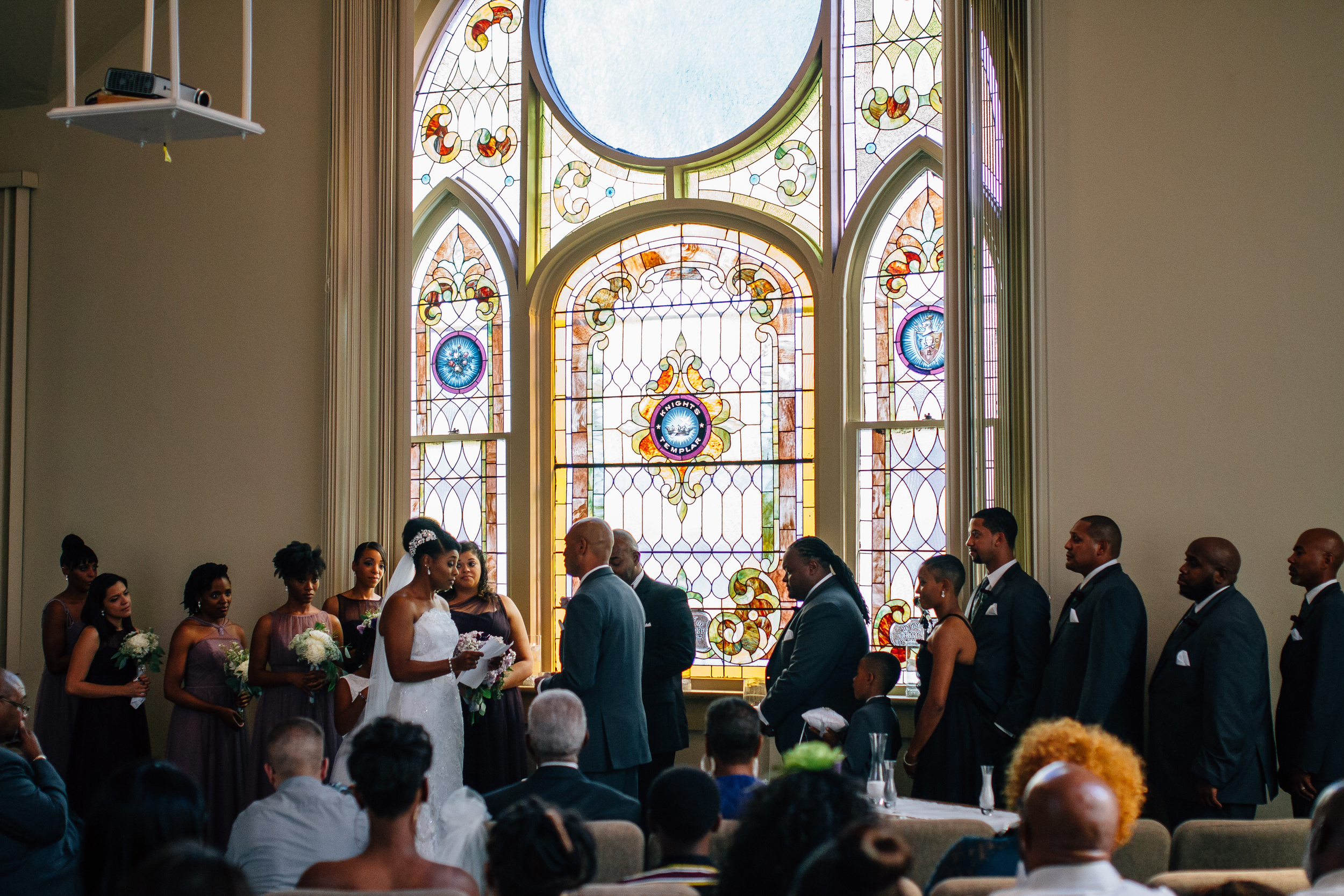 Chuck & Alicia's Wedding - Corrie Mick Photography-451.jpg