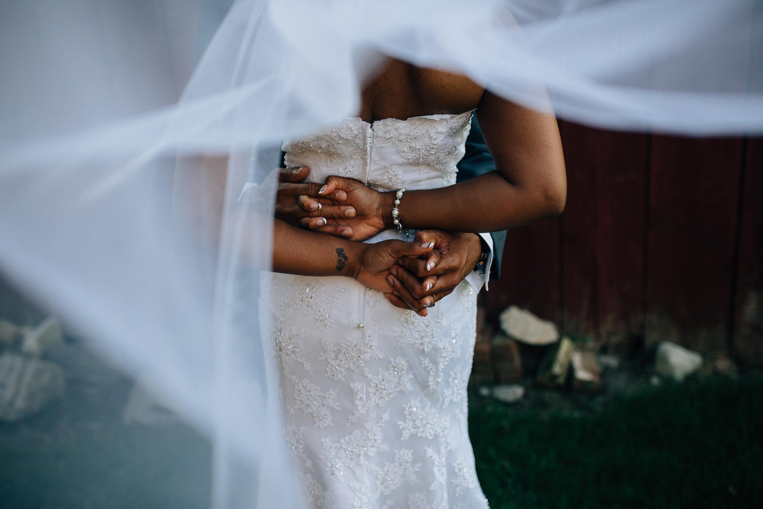 Chuck & Alicia's Wedding - Corrie Mick Photography-442.jpg