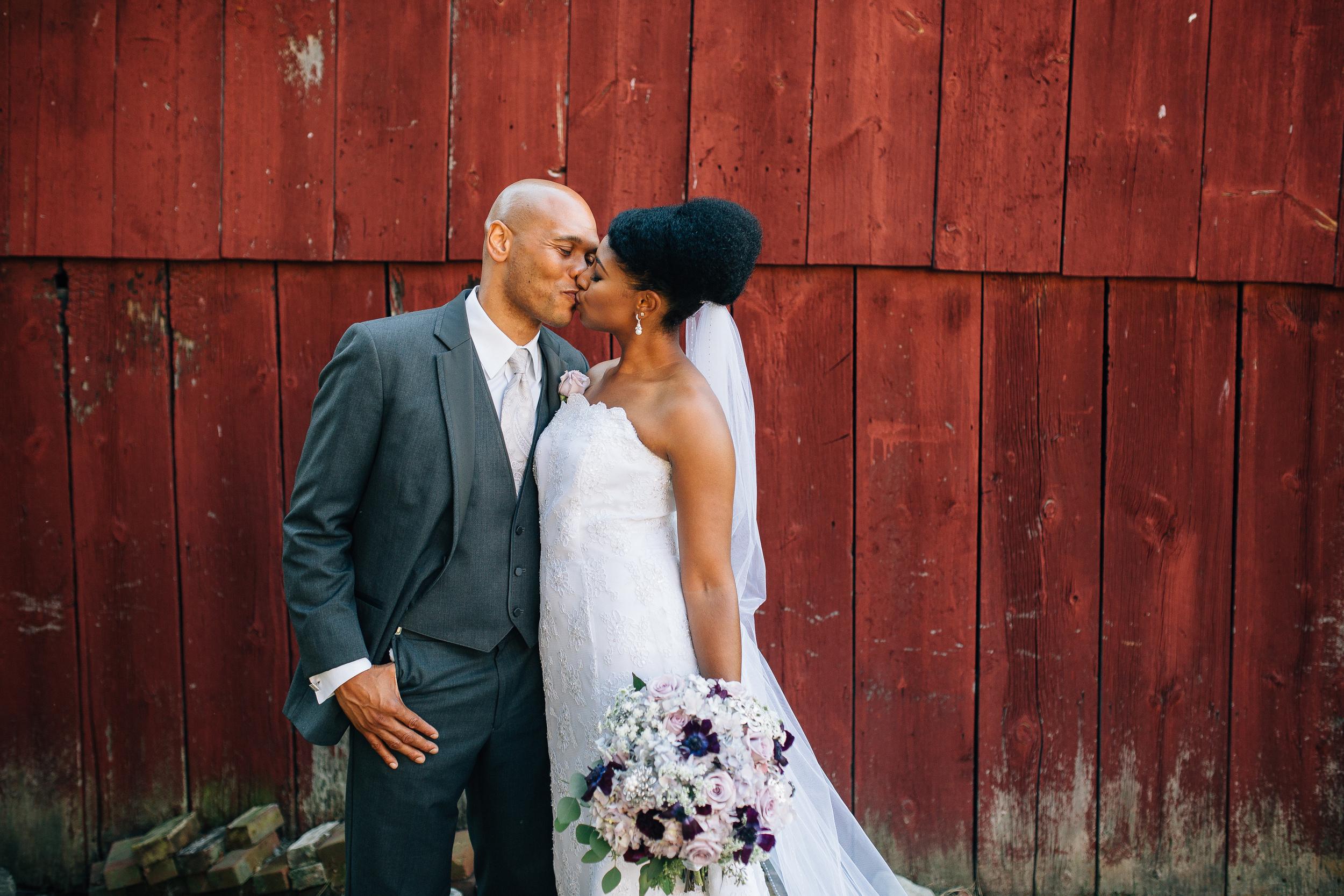 Chuck & Alicia's Wedding - Corrie Mick Photography-439.jpg