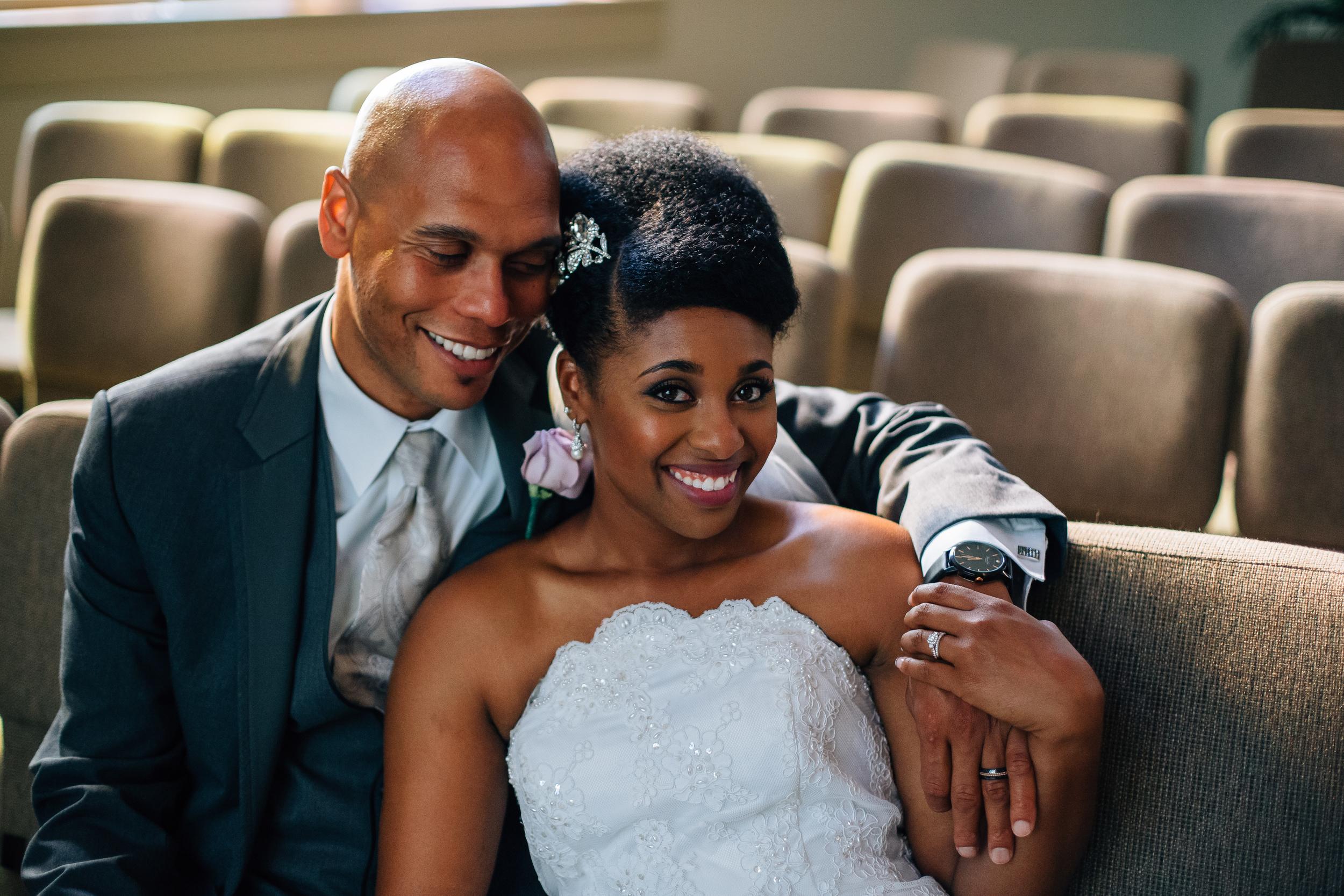 Chuck & Alicia's Wedding - Corrie Mick Photography-413.jpg