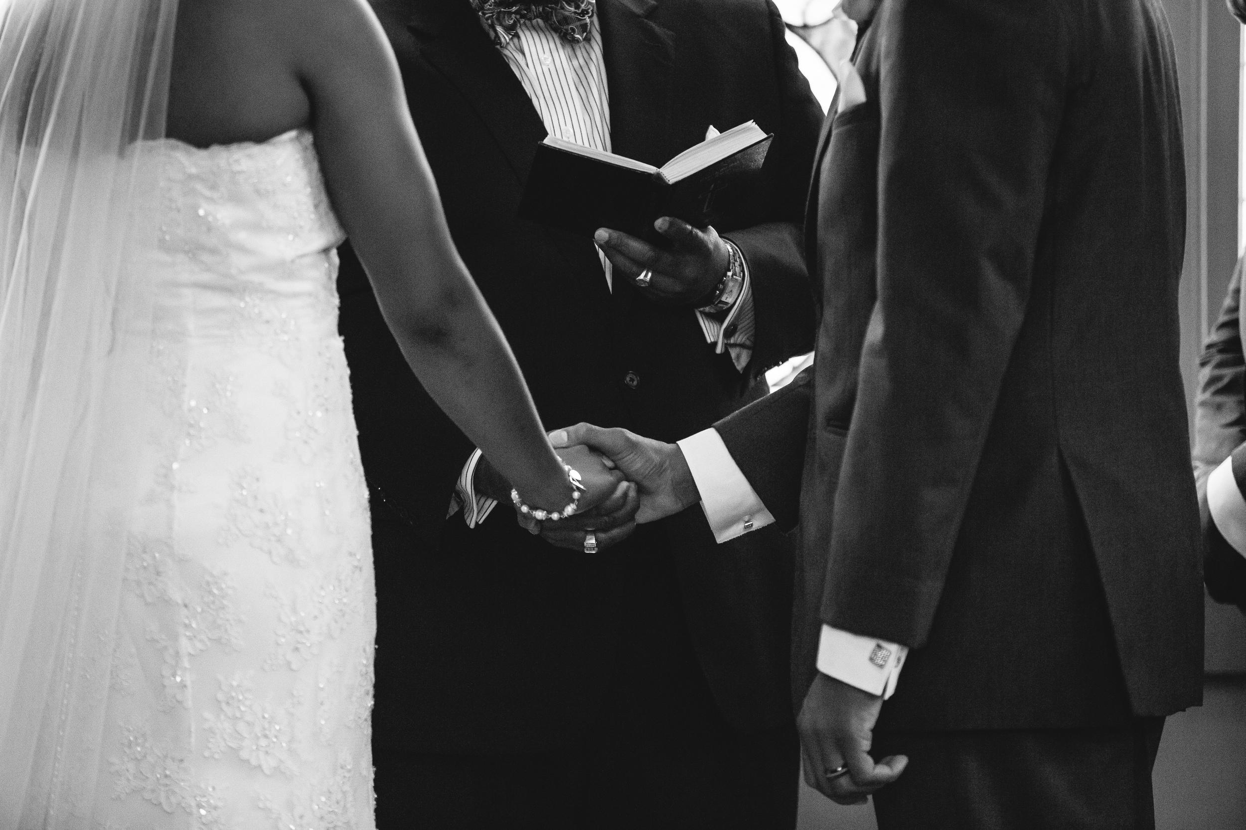 Chuck & Alicia's Wedding - Corrie Mick Photography-305.jpg