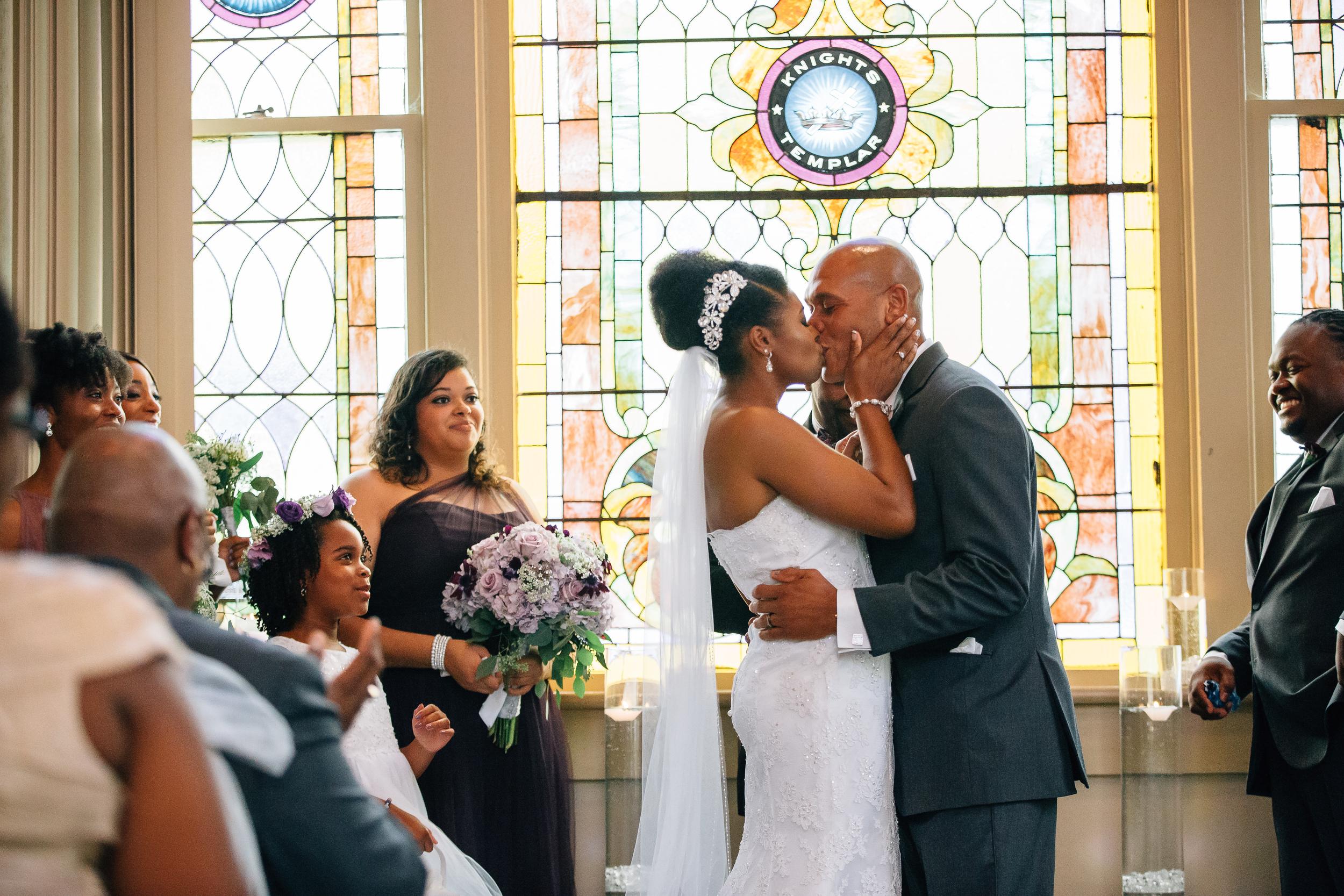 Chuck & Alicia's Wedding - Corrie Mick Photography-298.jpg