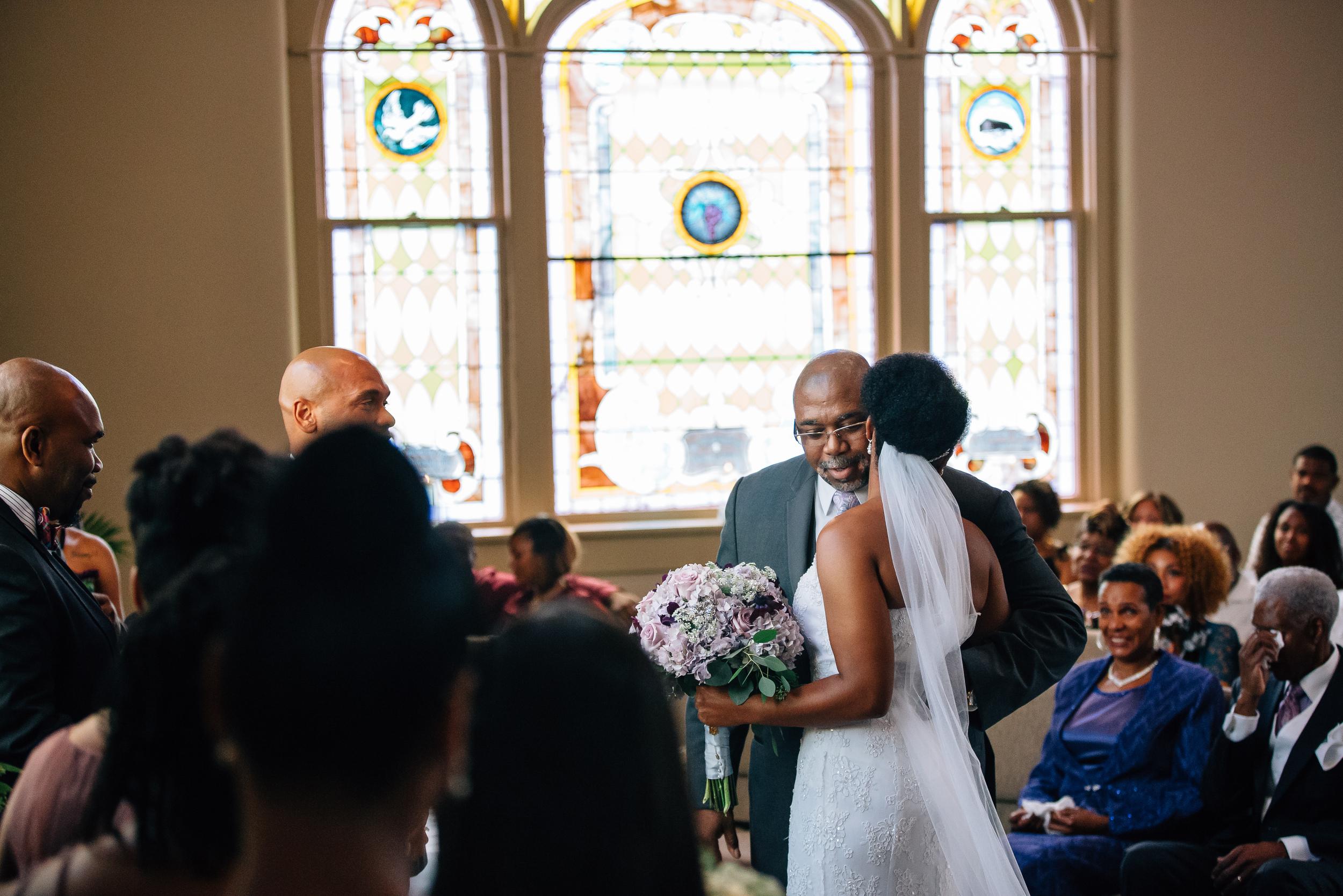 Chuck & Alicia's Wedding - Corrie Mick Photography-246.jpg