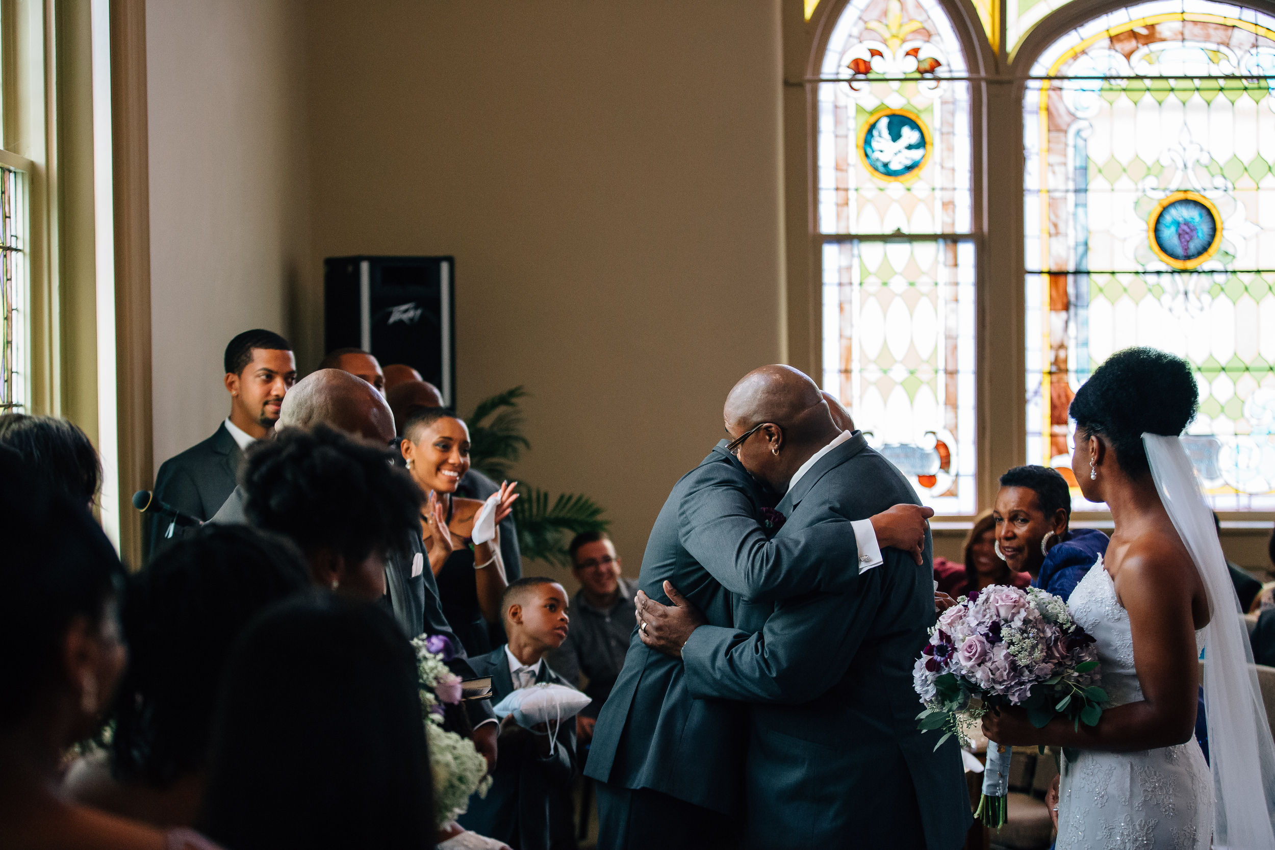 Chuck & Alicia's Wedding - Corrie Mick Photography-243.jpg