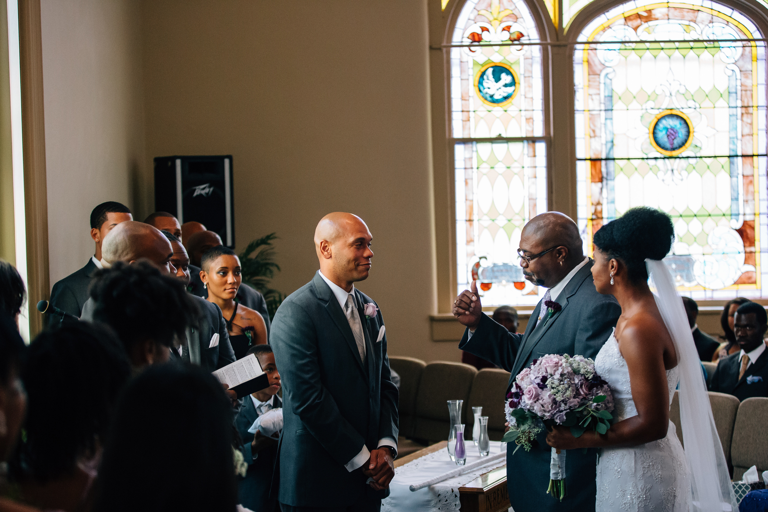 Chuck & Alicia's Wedding - Corrie Mick Photography-241.jpg