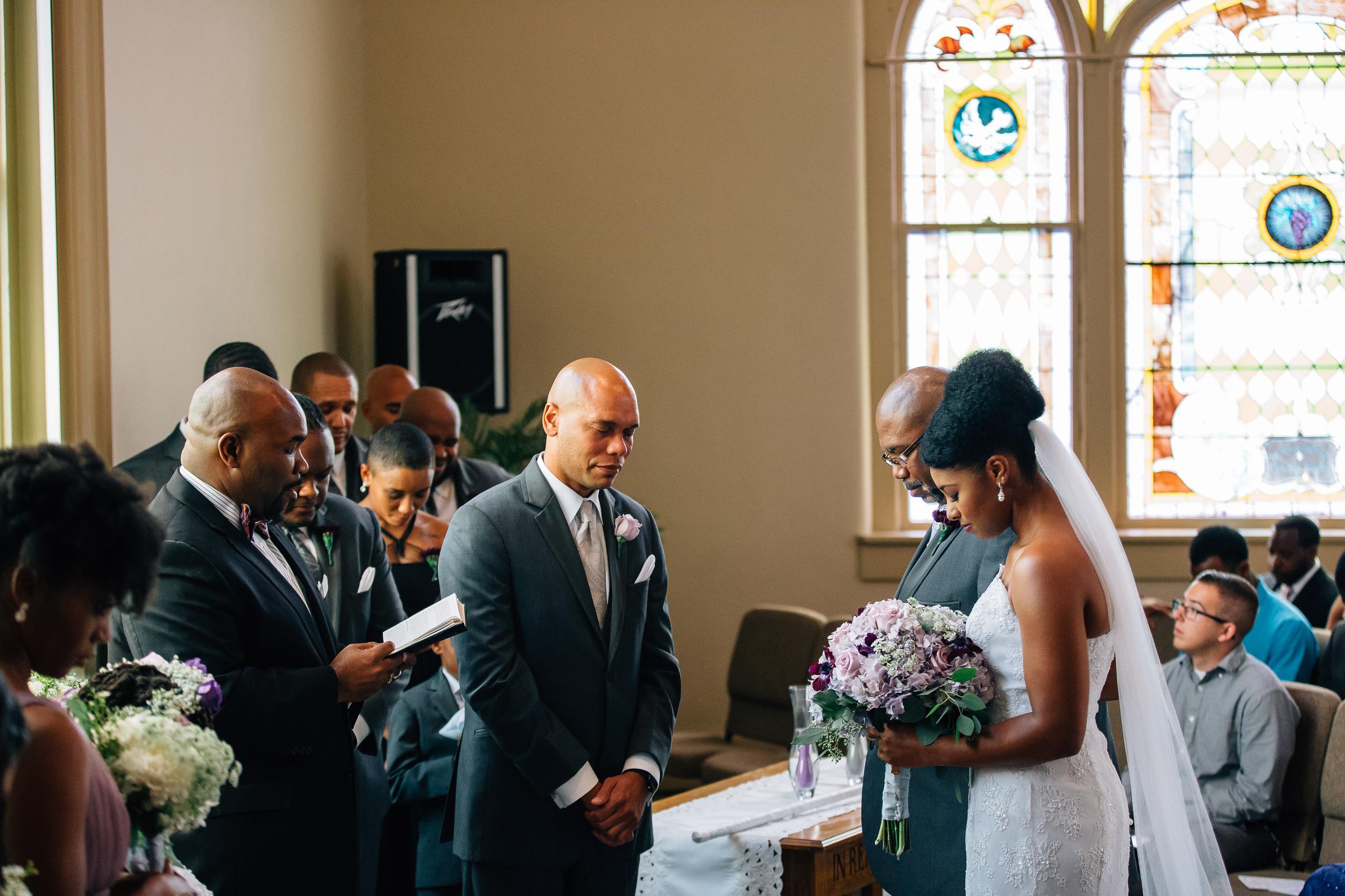 Chuck & Alicia's Wedding - Corrie Mick Photography-238.jpg
