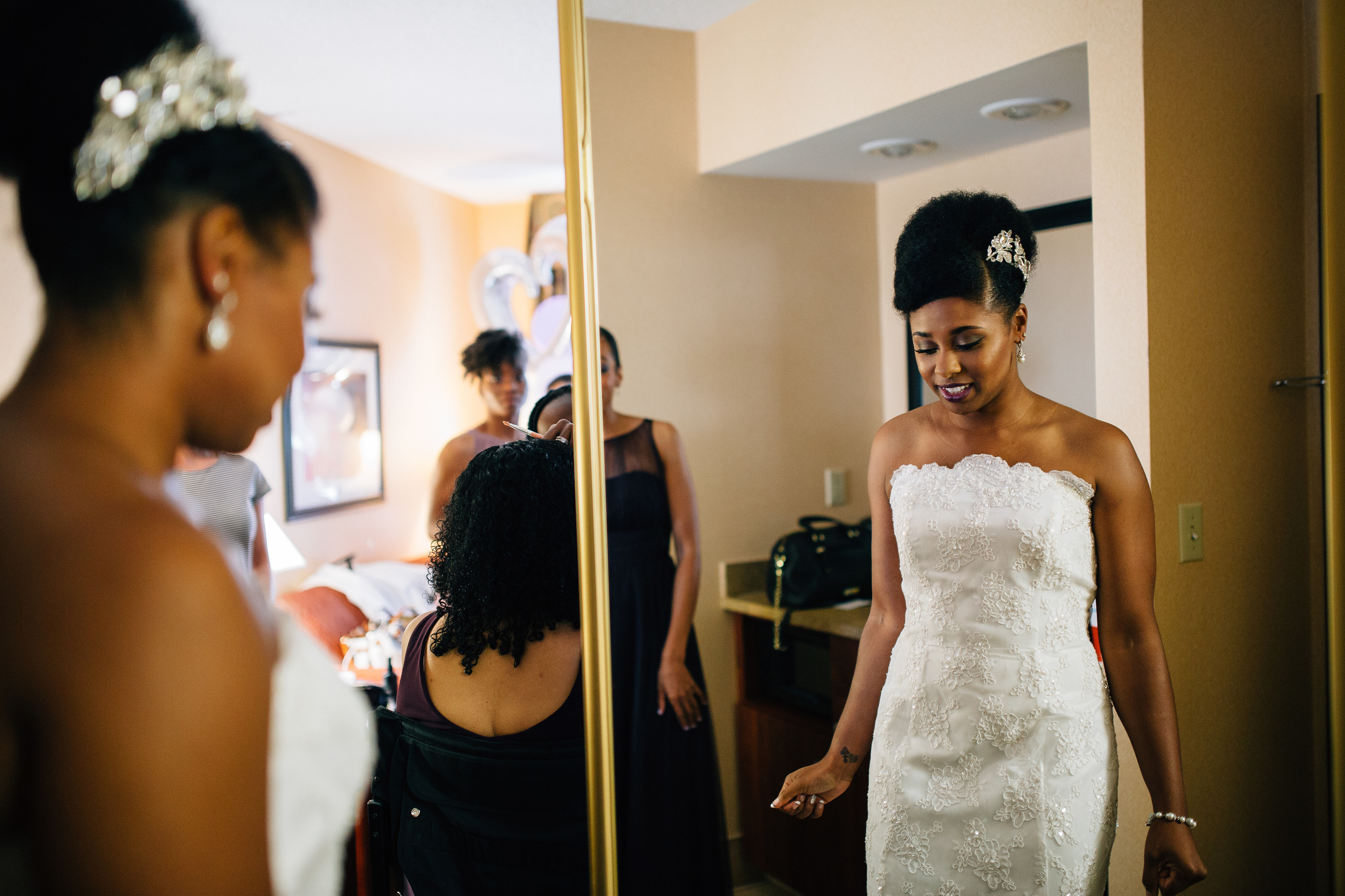 Chuck & Alicia's Wedding - Corrie Mick Photography-153.jpg