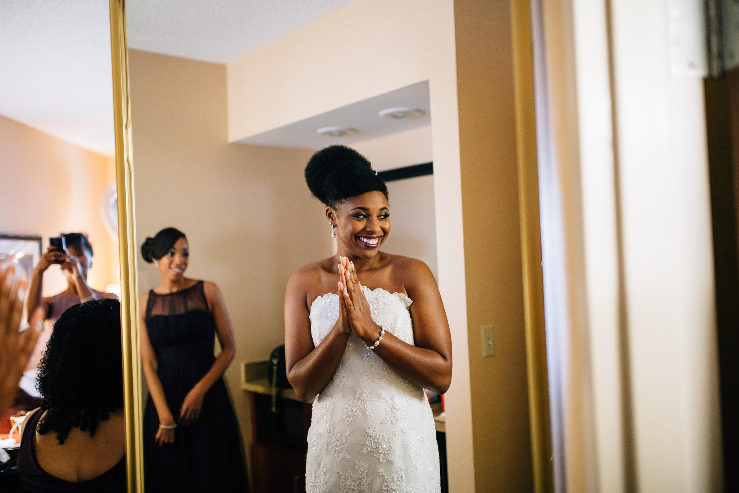 Chuck & Alicia's Wedding - Corrie Mick Photography-152.jpg