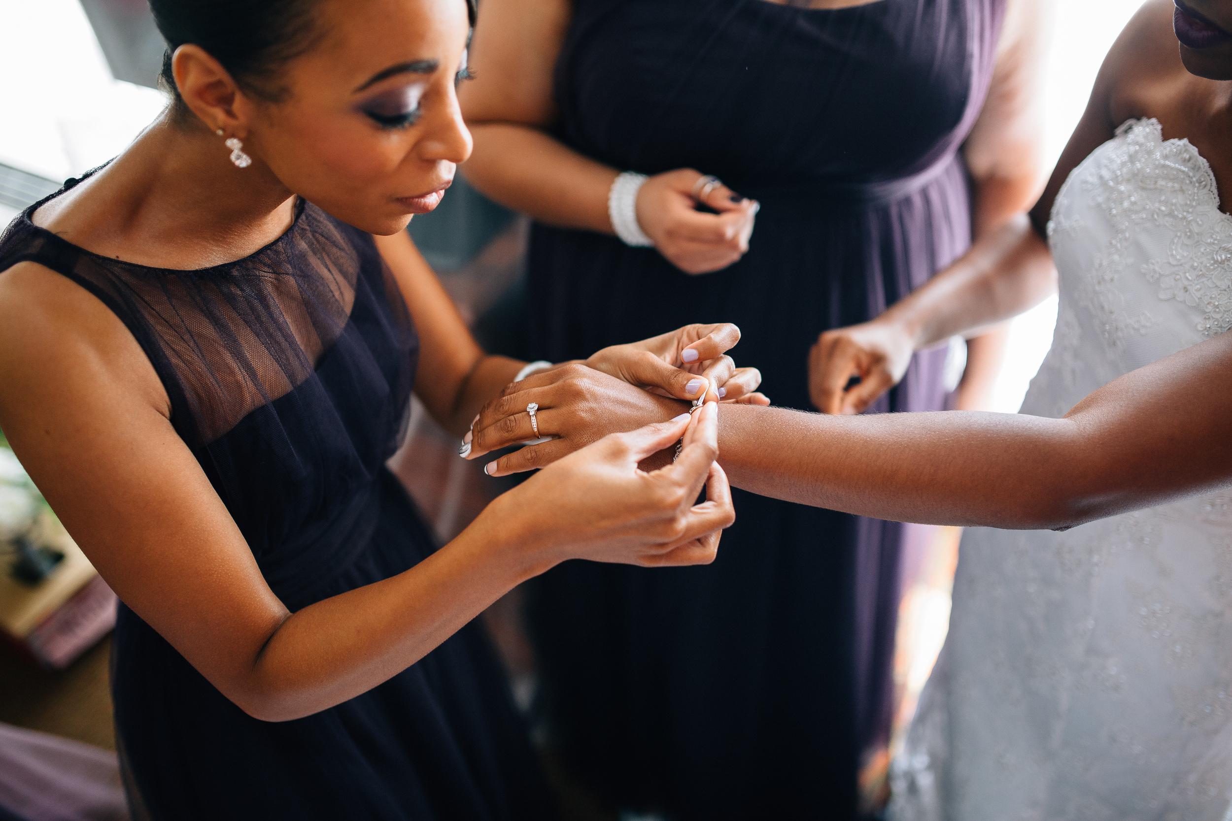 Chuck & Alicia's Wedding - Corrie Mick Photography-142.jpg