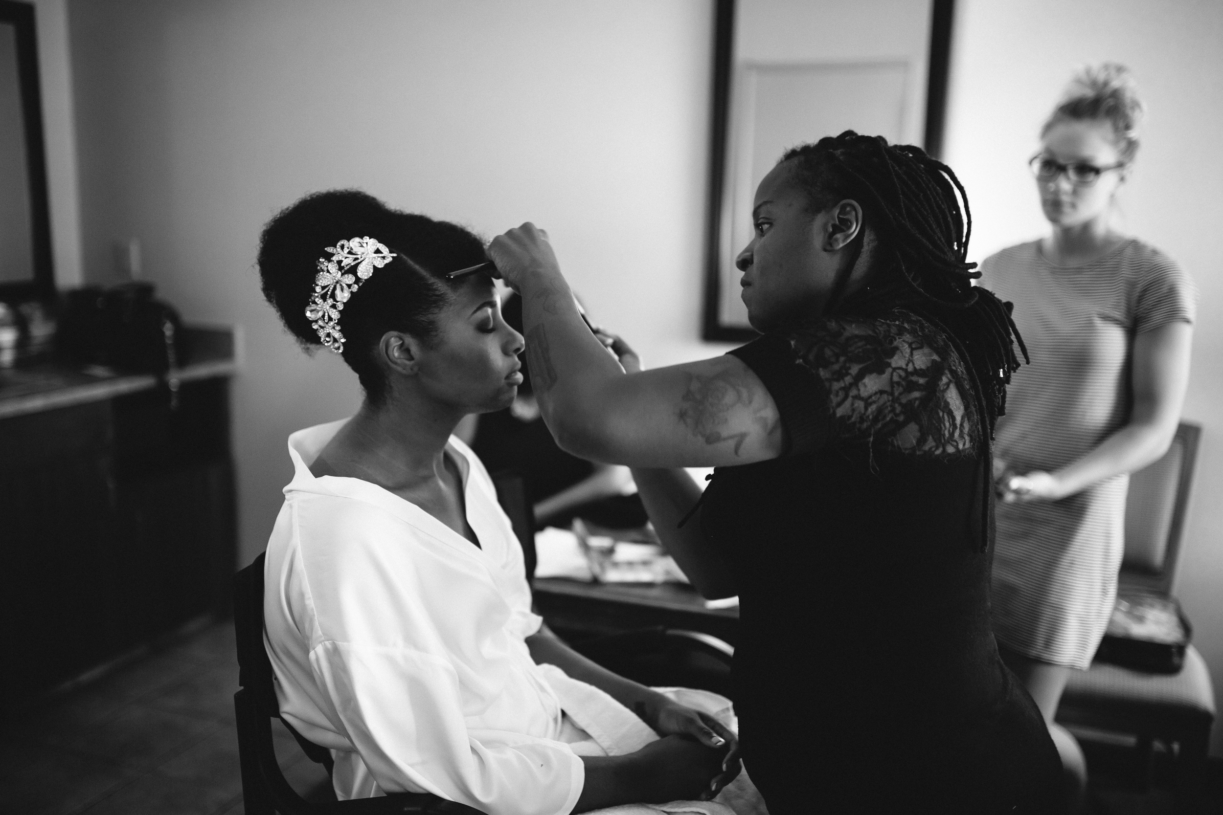 Chuck & Alicia's Wedding - Corrie Mick Photography-105.jpg