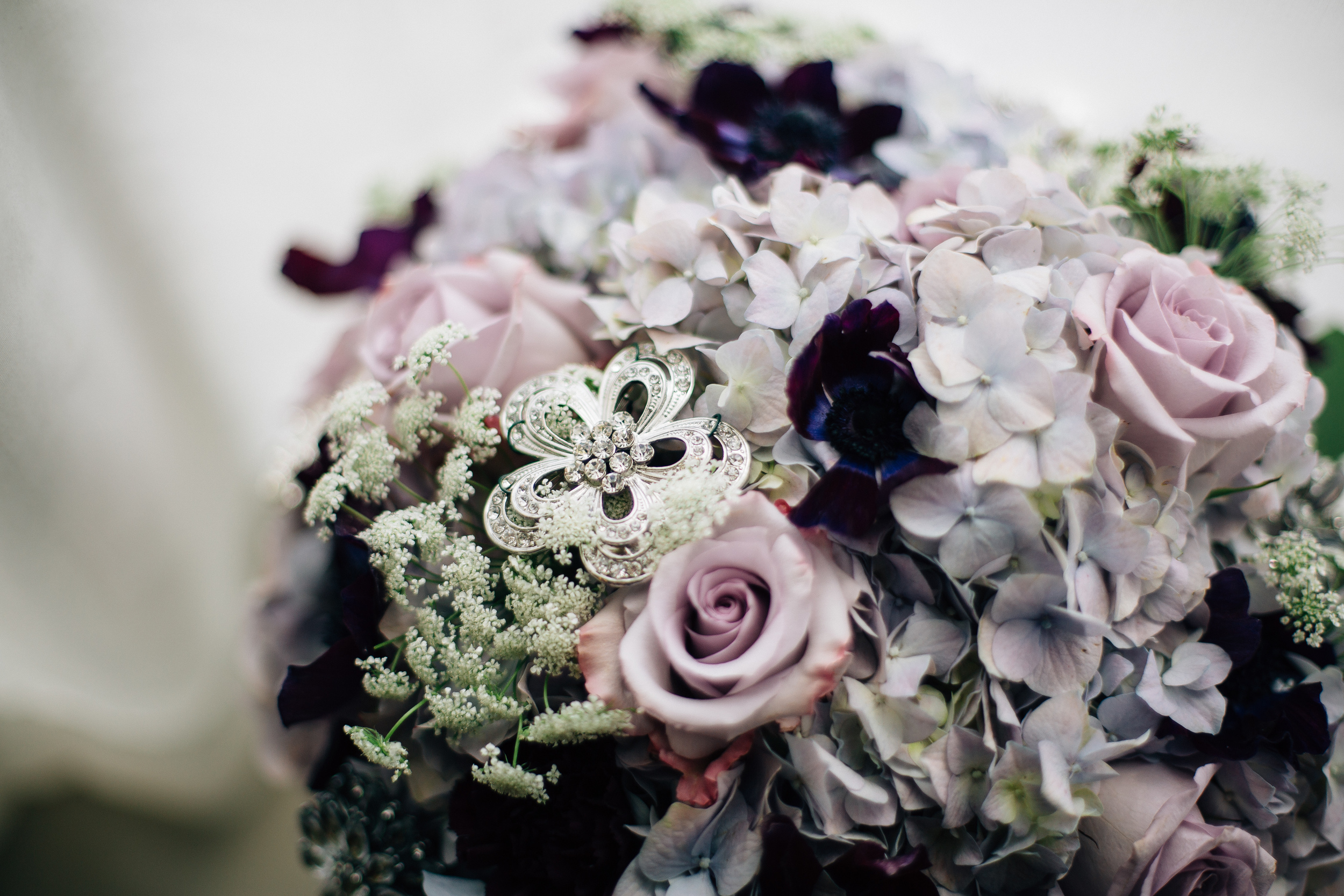 Chuck & Alicia's Wedding - Corrie Mick Photography-81.jpg