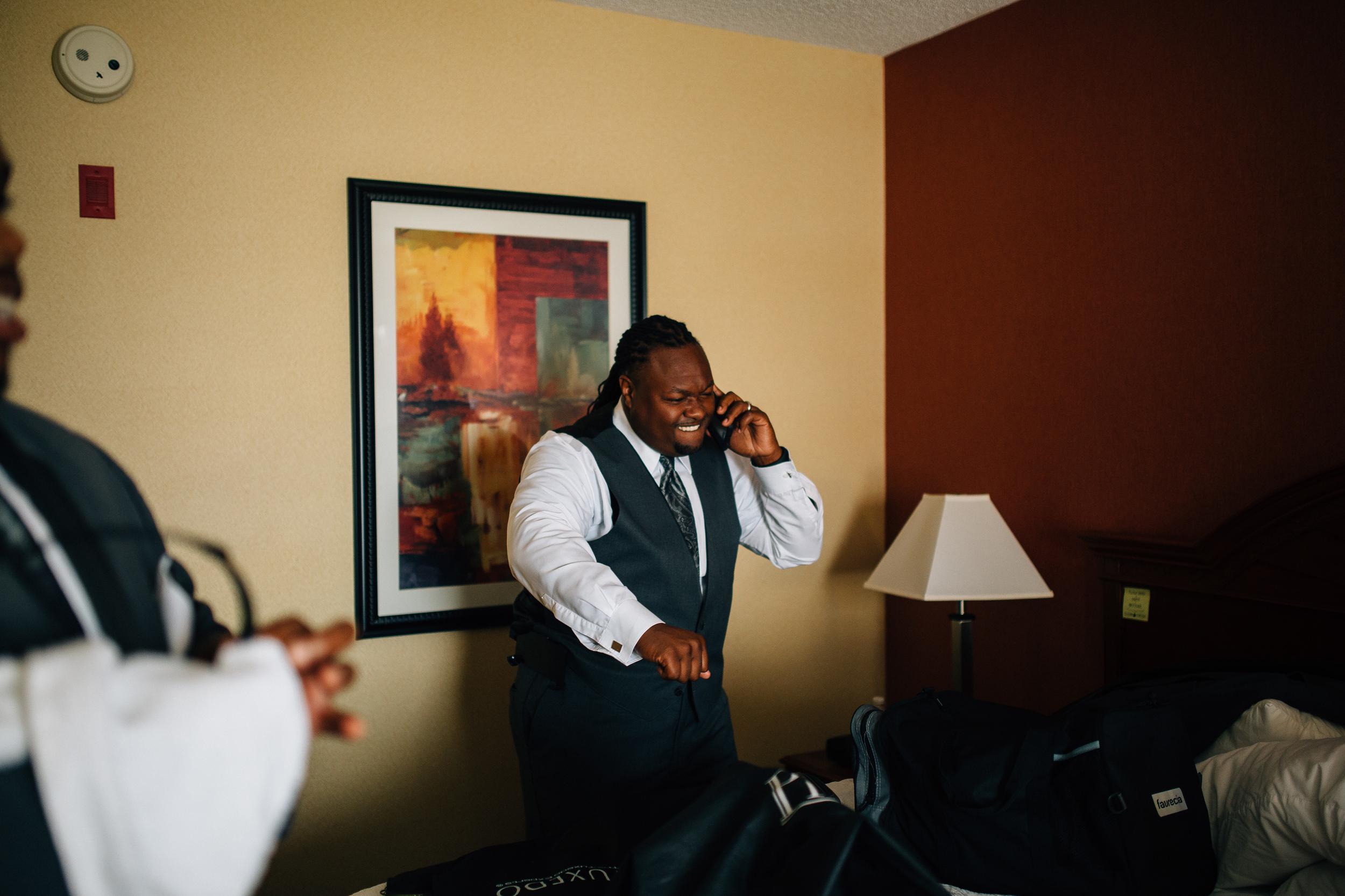 Chuck & Alicia's Wedding - Corrie Mick Photography-30.jpg