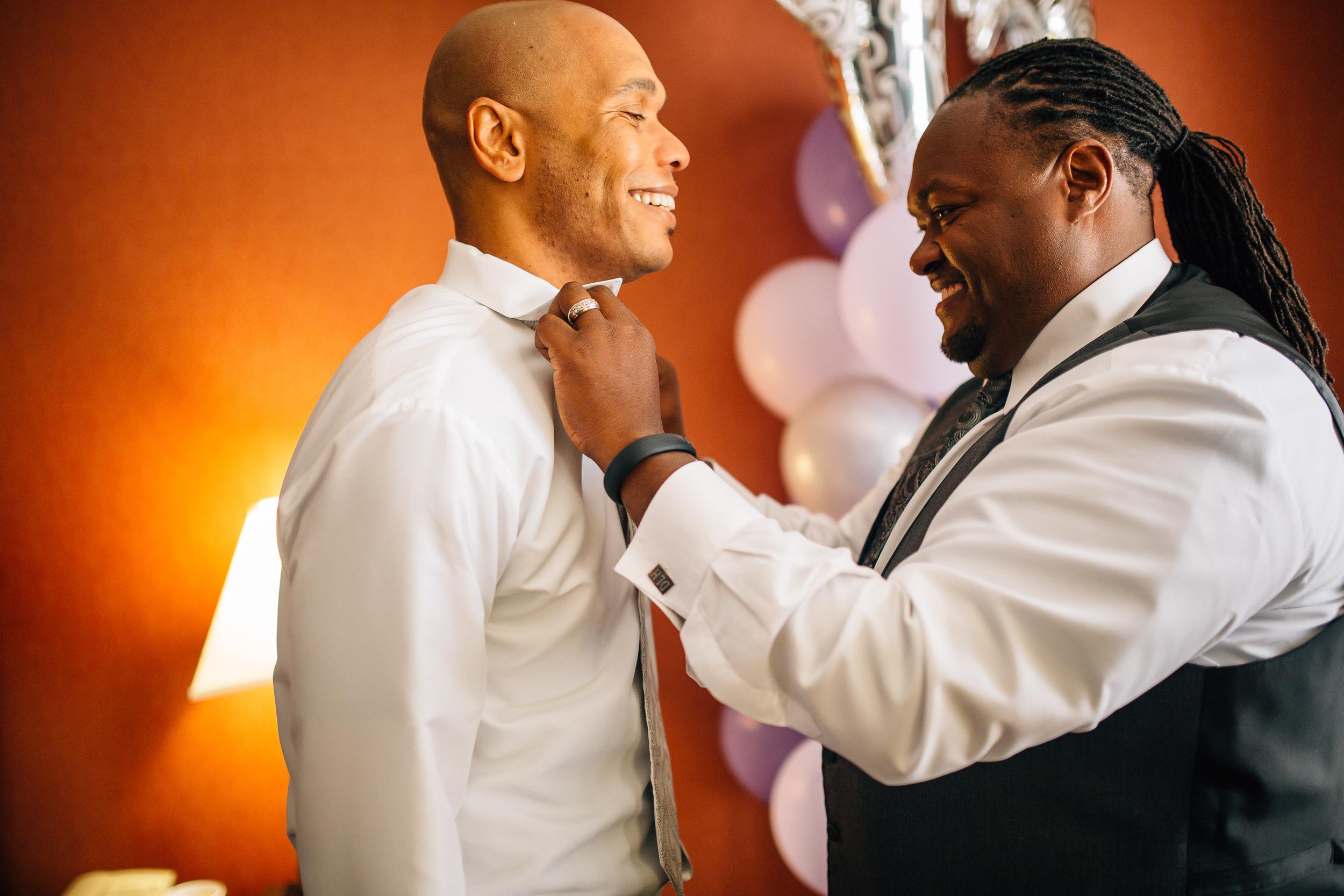 Chuck & Alicia's Wedding - Corrie Mick Photography-28.jpg