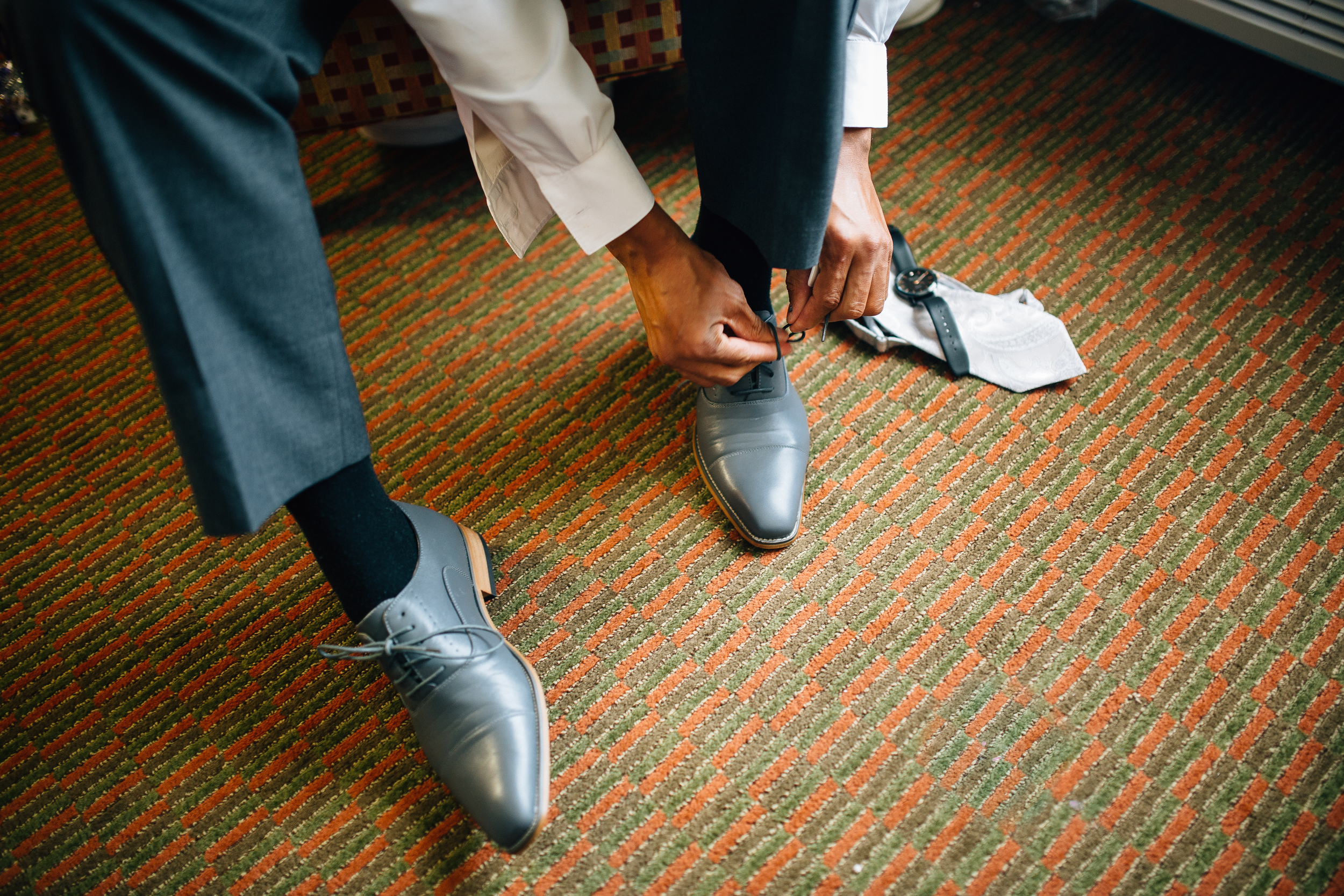 Chuck & Alicia's Wedding - Corrie Mick Photography-20.jpg