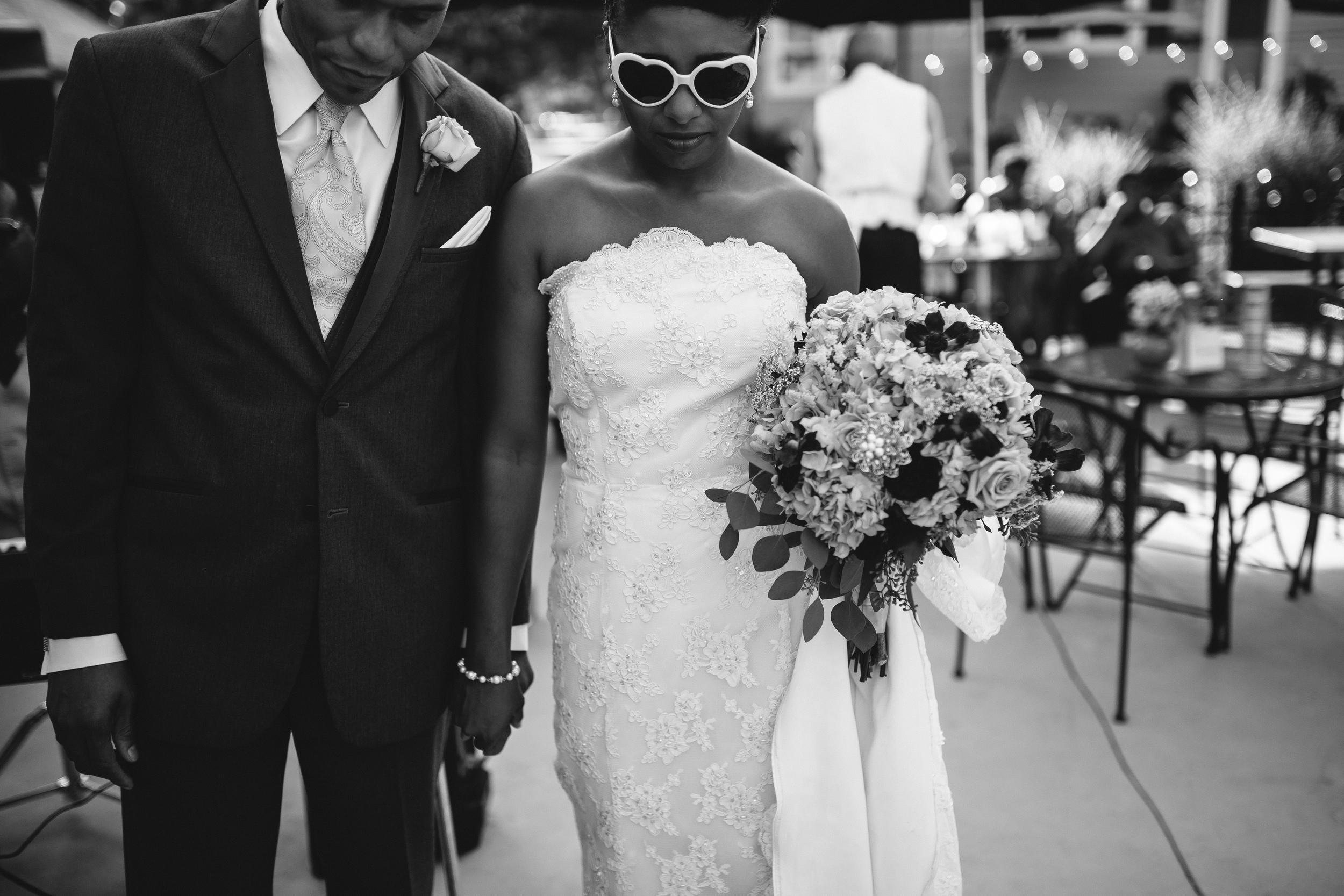 Chuck & Alicia's Wedding - Corrie Mick Photography-509.jpg