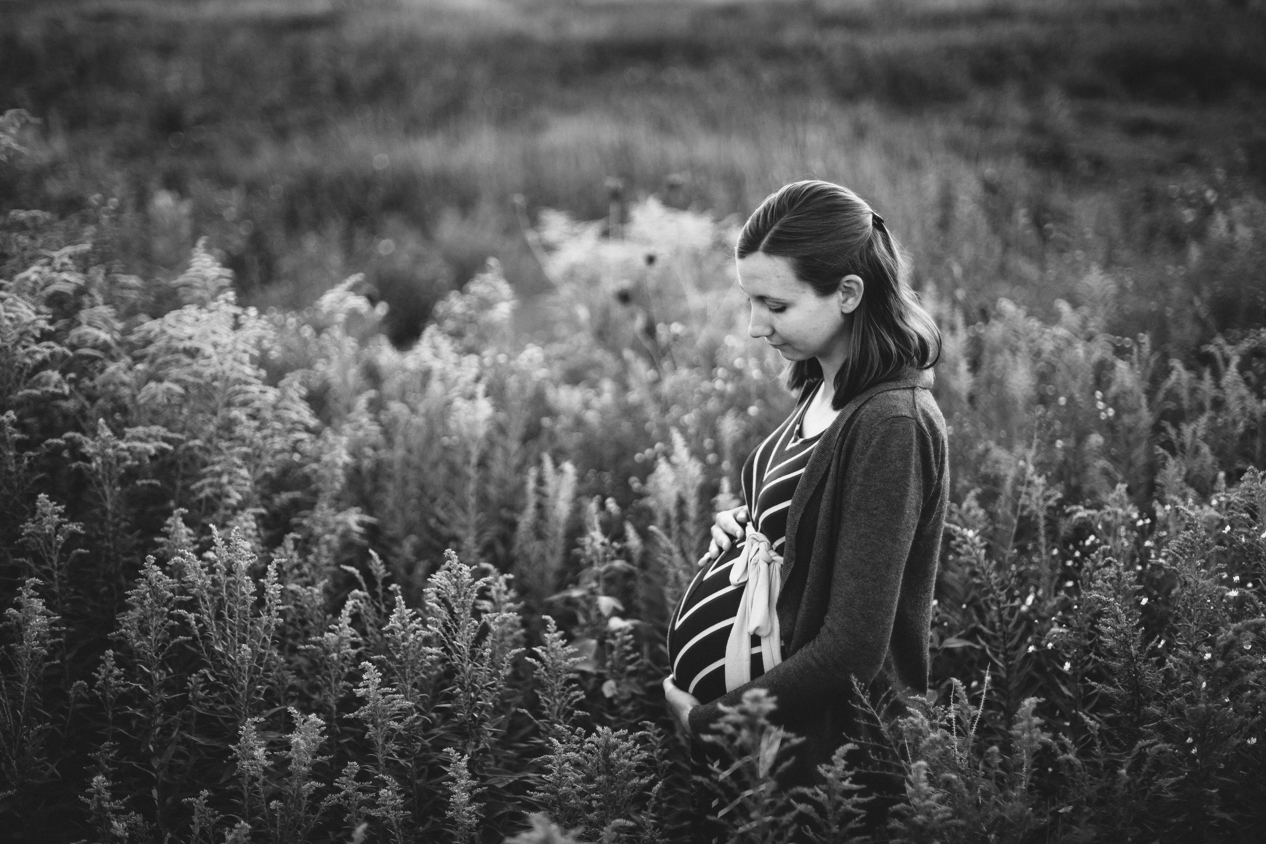 Becky and Baby Cintineo - Corrie Mick Photography-36.jpg