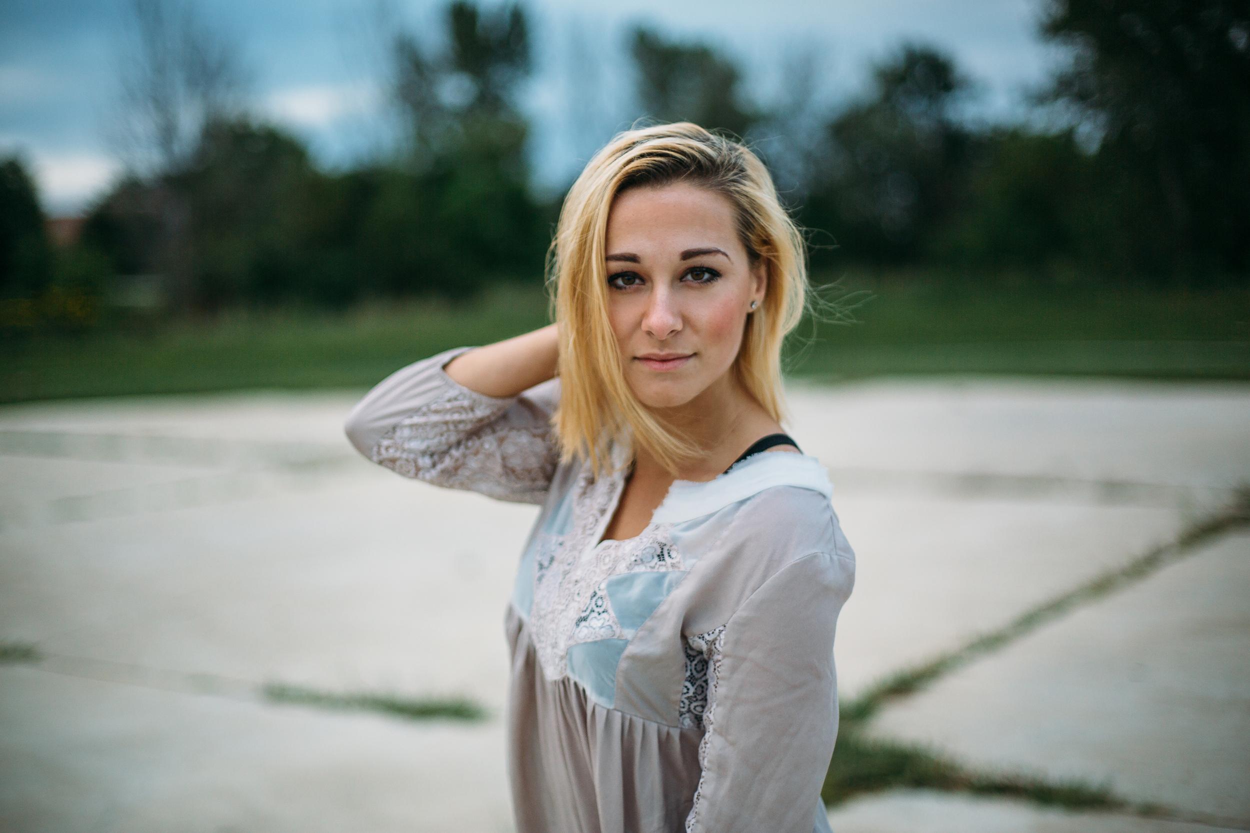 Hannah Pflederer - Corrie Mick Photography-7.jpg