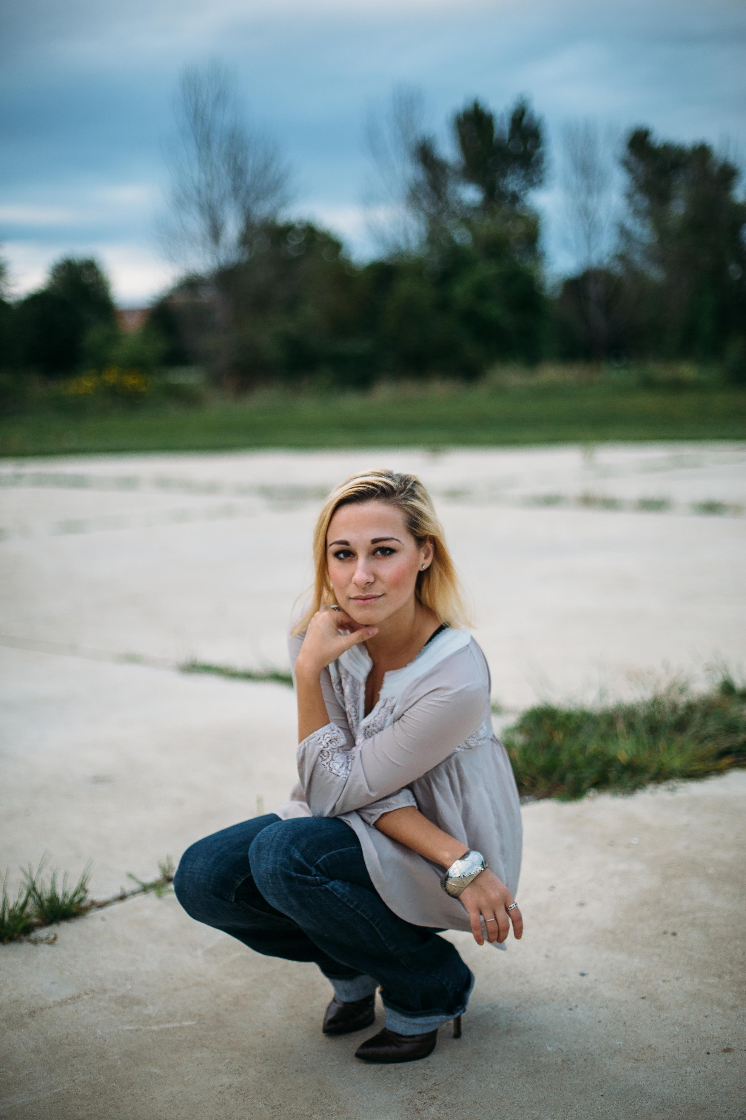 Hannah Pflederer - Corrie Mick Photography-10.jpg