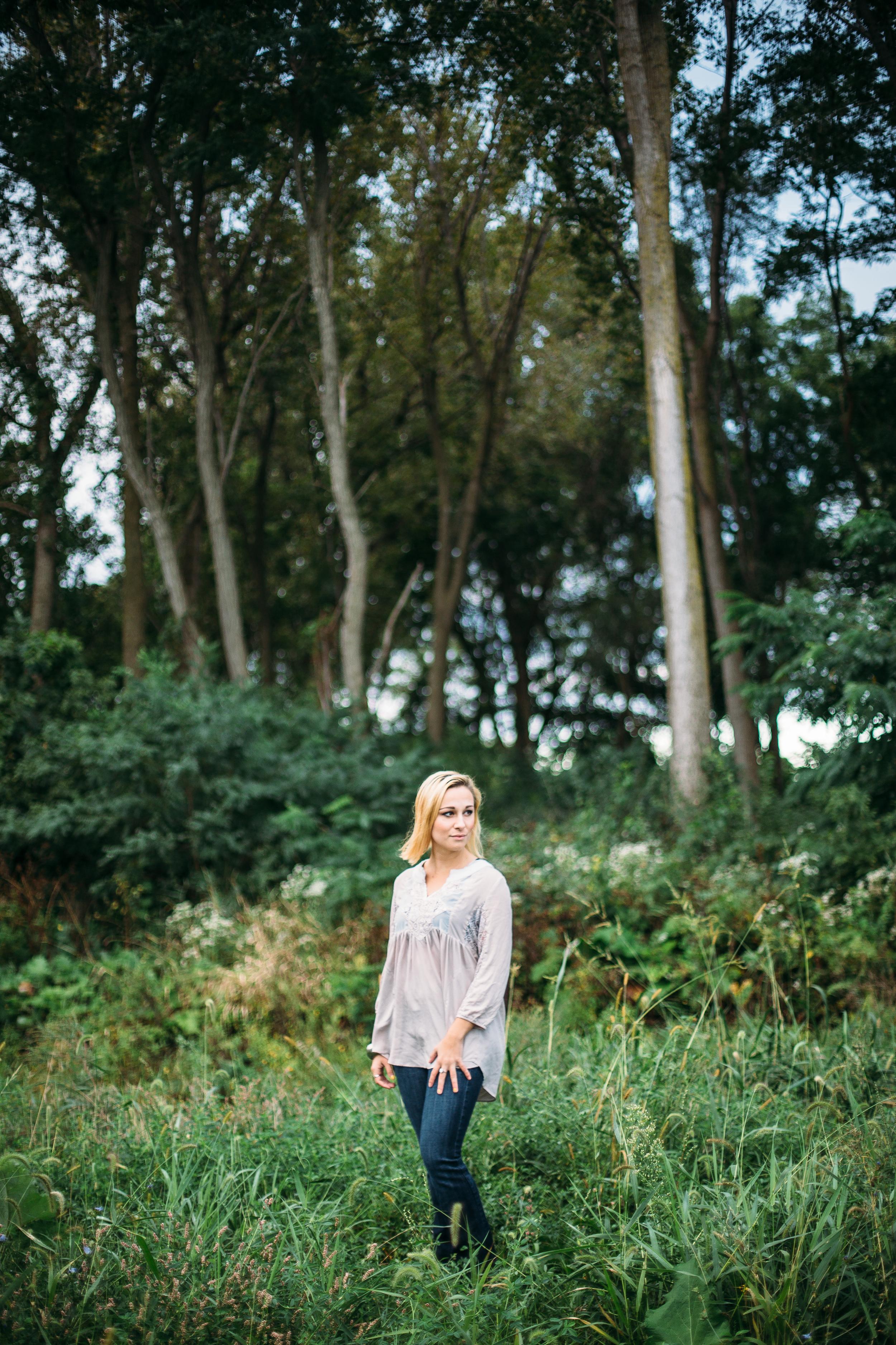 Hannah Pflederer - Corrie Mick Photography-16.jpg