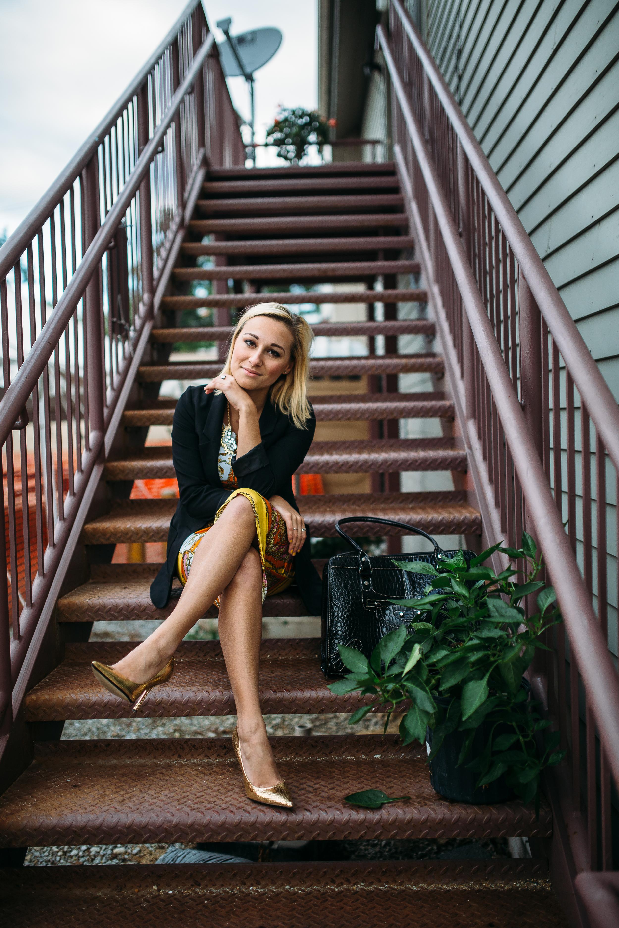 Hannah Pflederer - Corrie Mick Photography-80.jpg