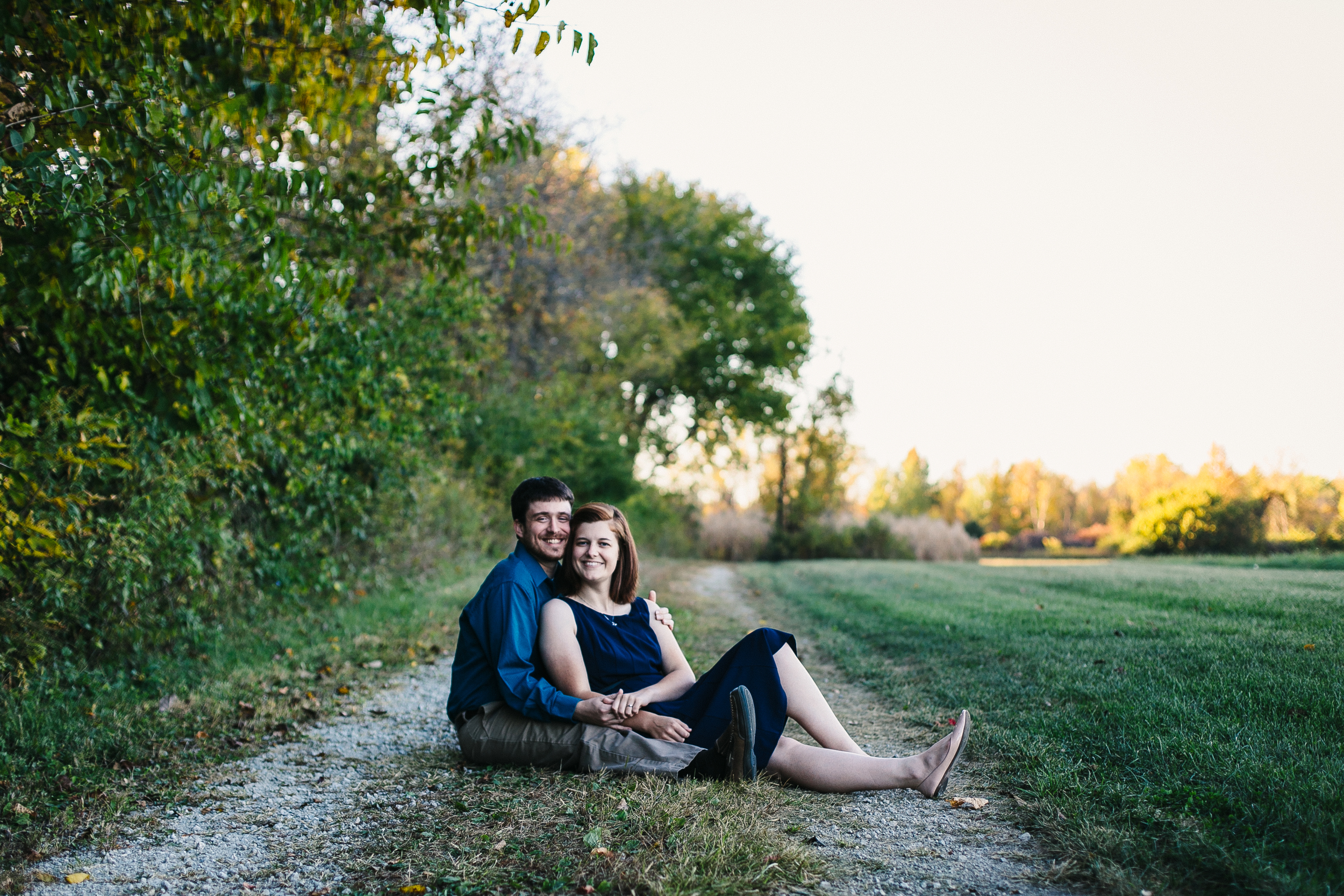 John & Kylyn Engaged - Corrie Mick Photography-17.jpg