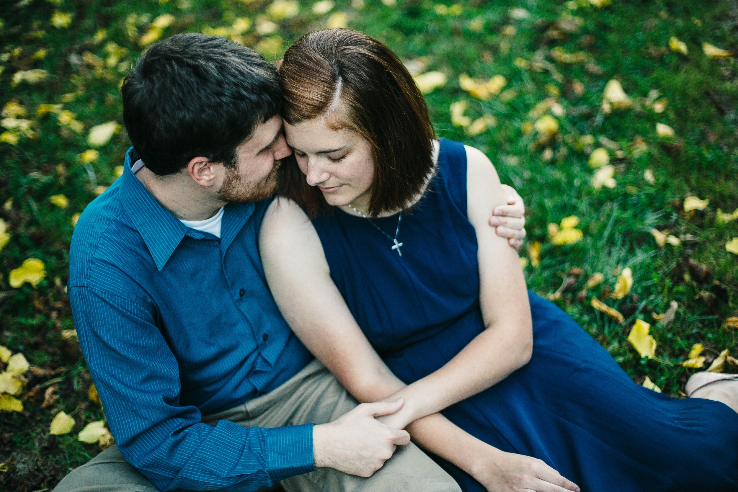John & Kylyn Engaged - Corrie Mick Photography-81.jpg