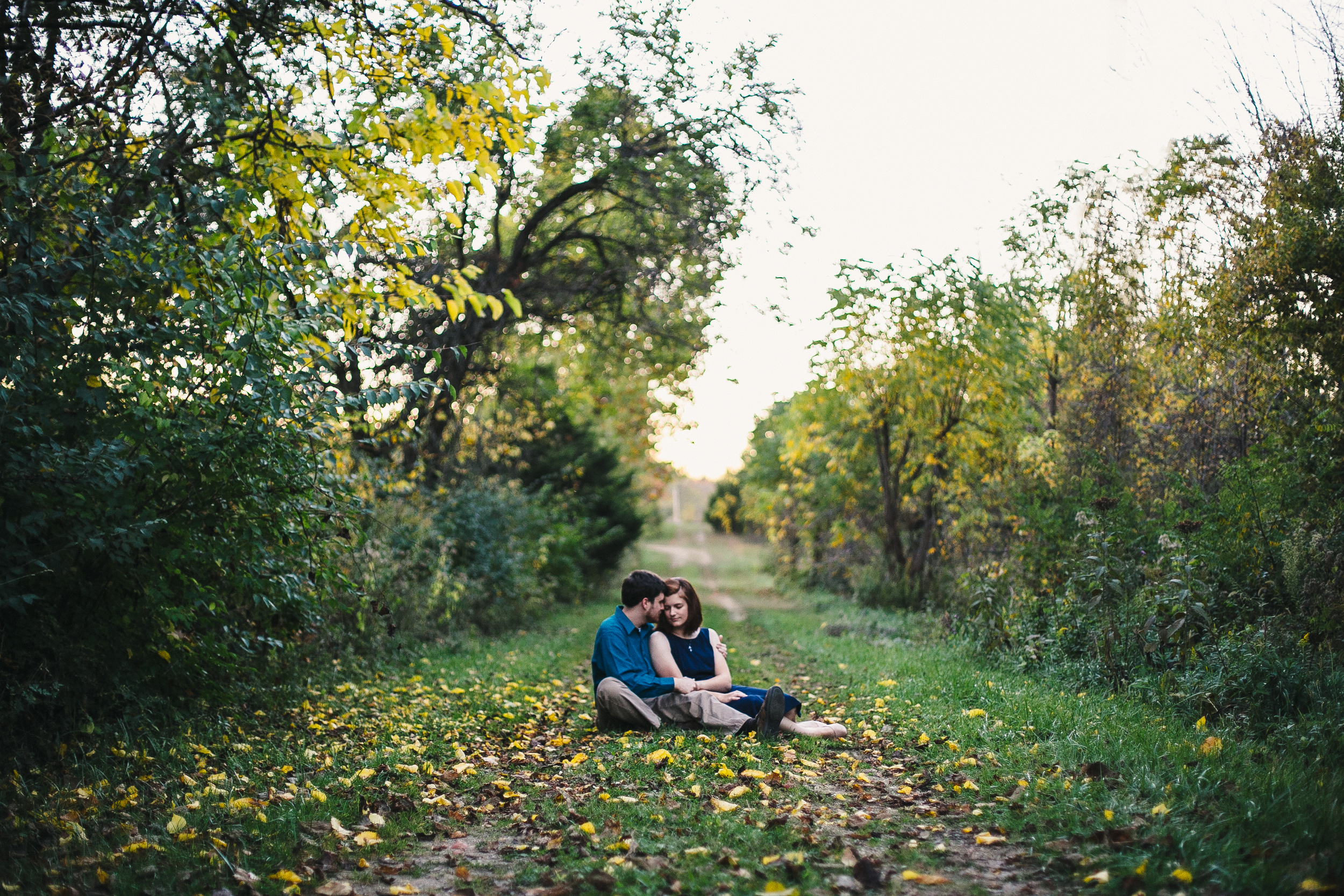 John & Kylyn Engaged - Corrie Mick Photography-82.jpg