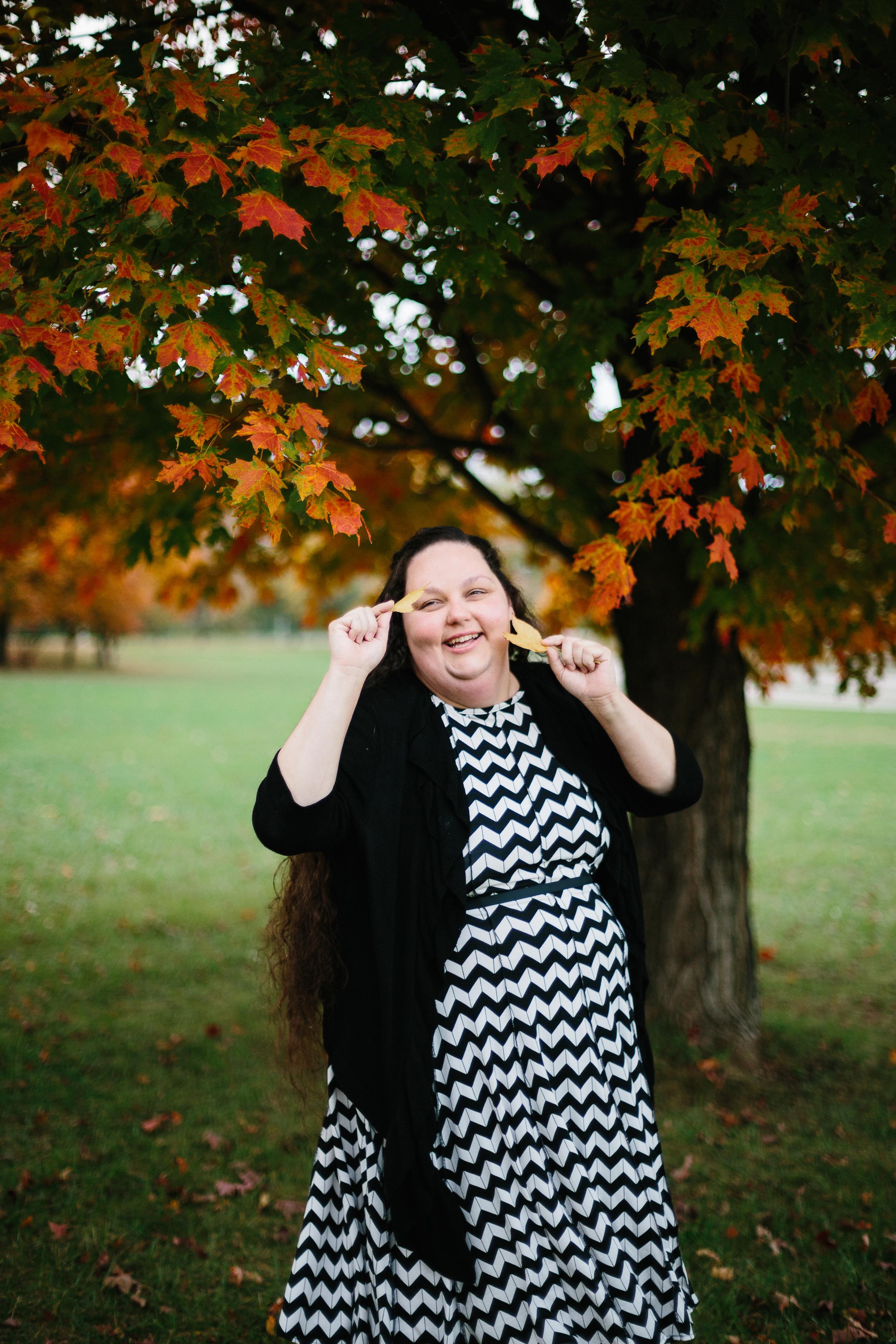 Carrillon Dayton Ohio - Cara Portraits - Corrie Mick Photography-55.jpg