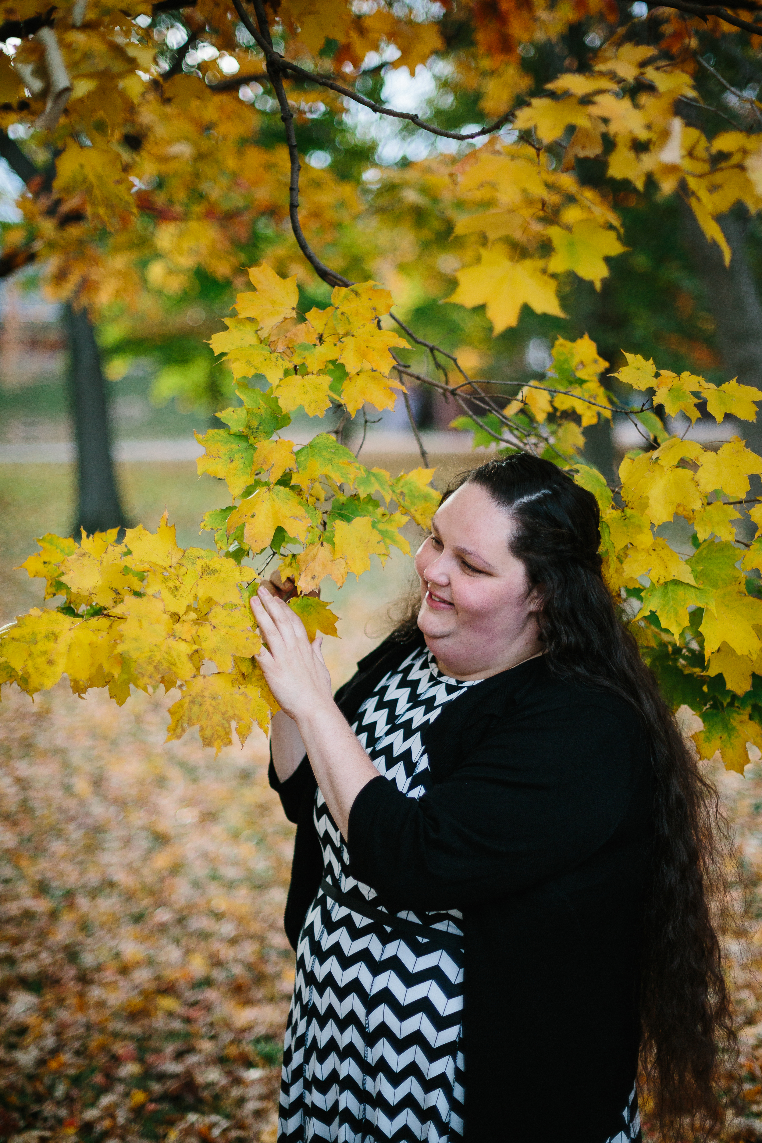Carrillon Dayton Ohio - Cara Portraits - Corrie Mick Photography-66.jpg