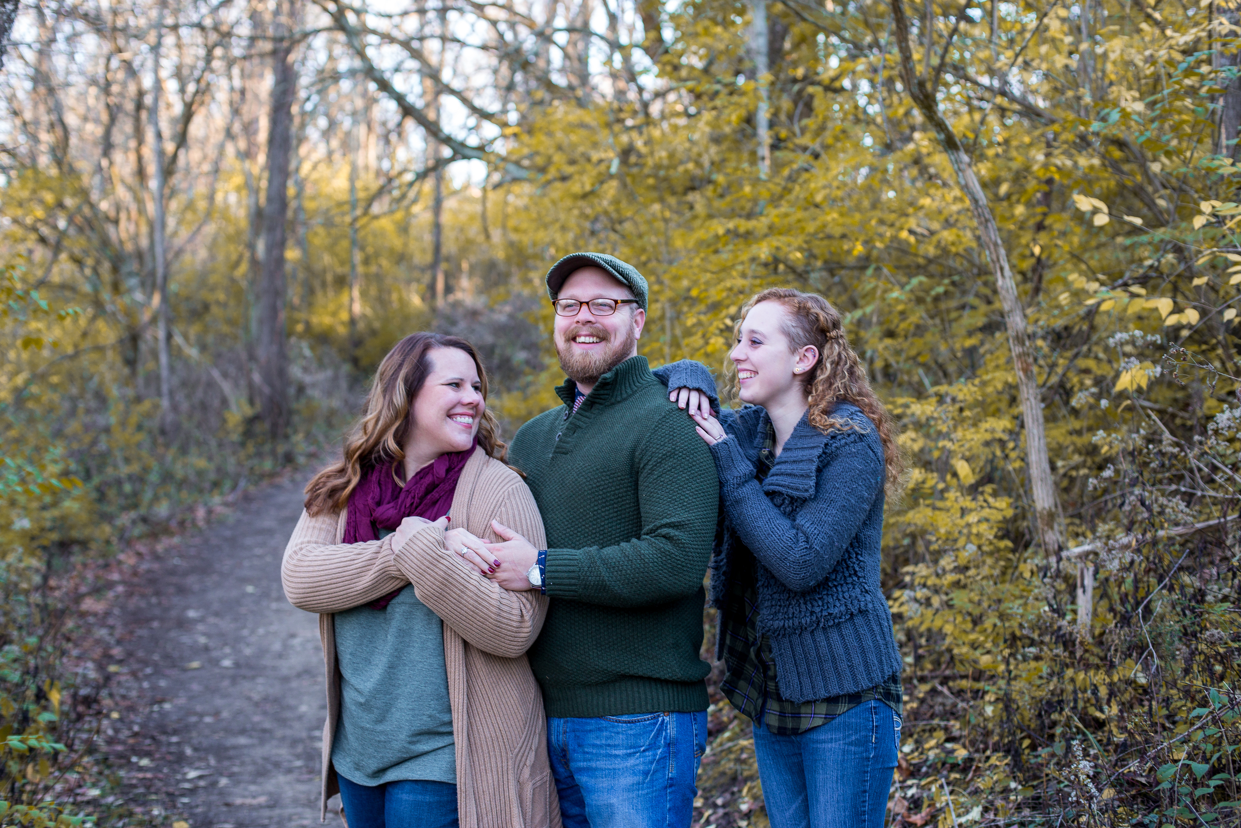 Demeter Family Portraits - Corrie Mick Photography-5.jpg