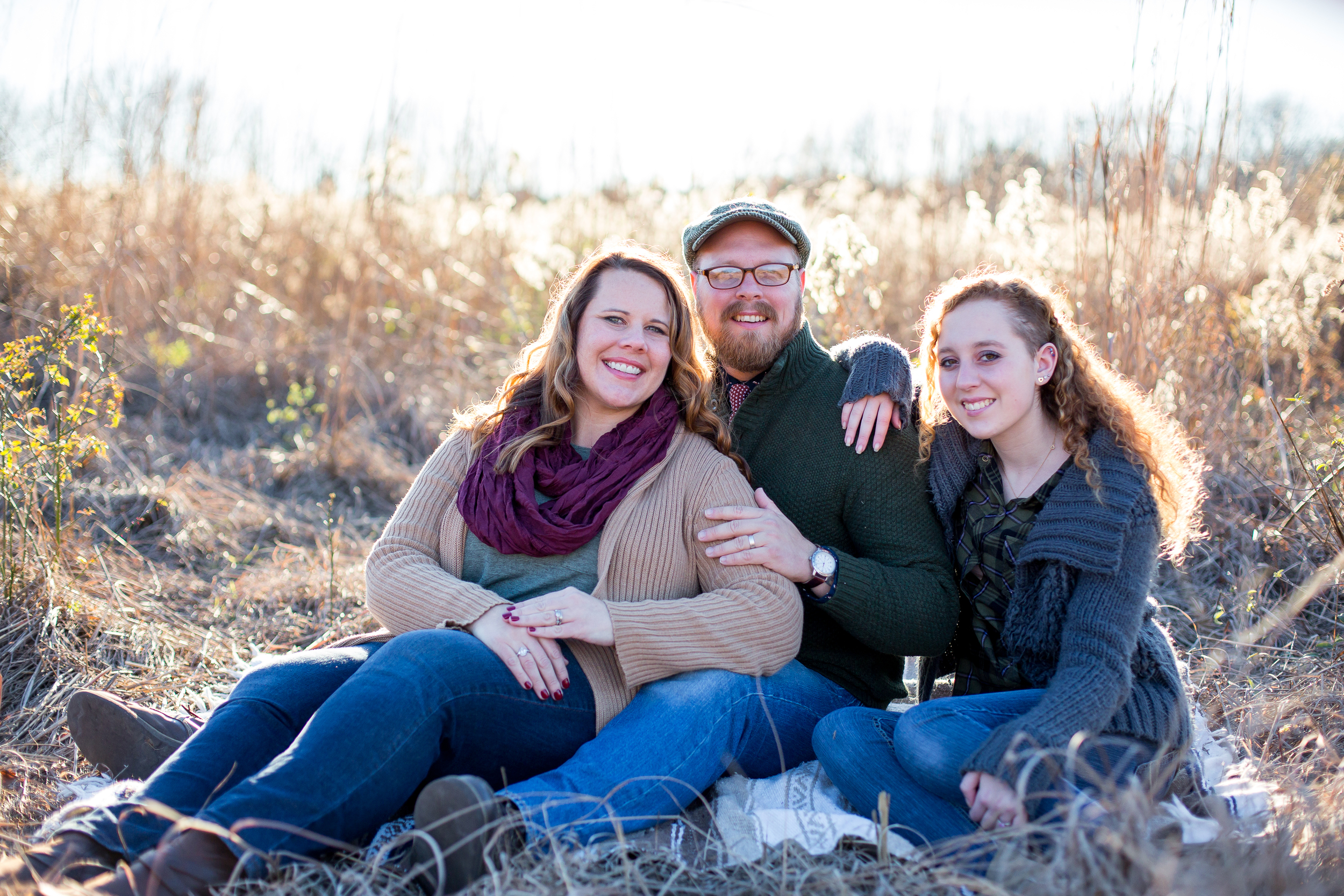 Demeter Family Portraits - Corrie Mick Photography-19.jpg