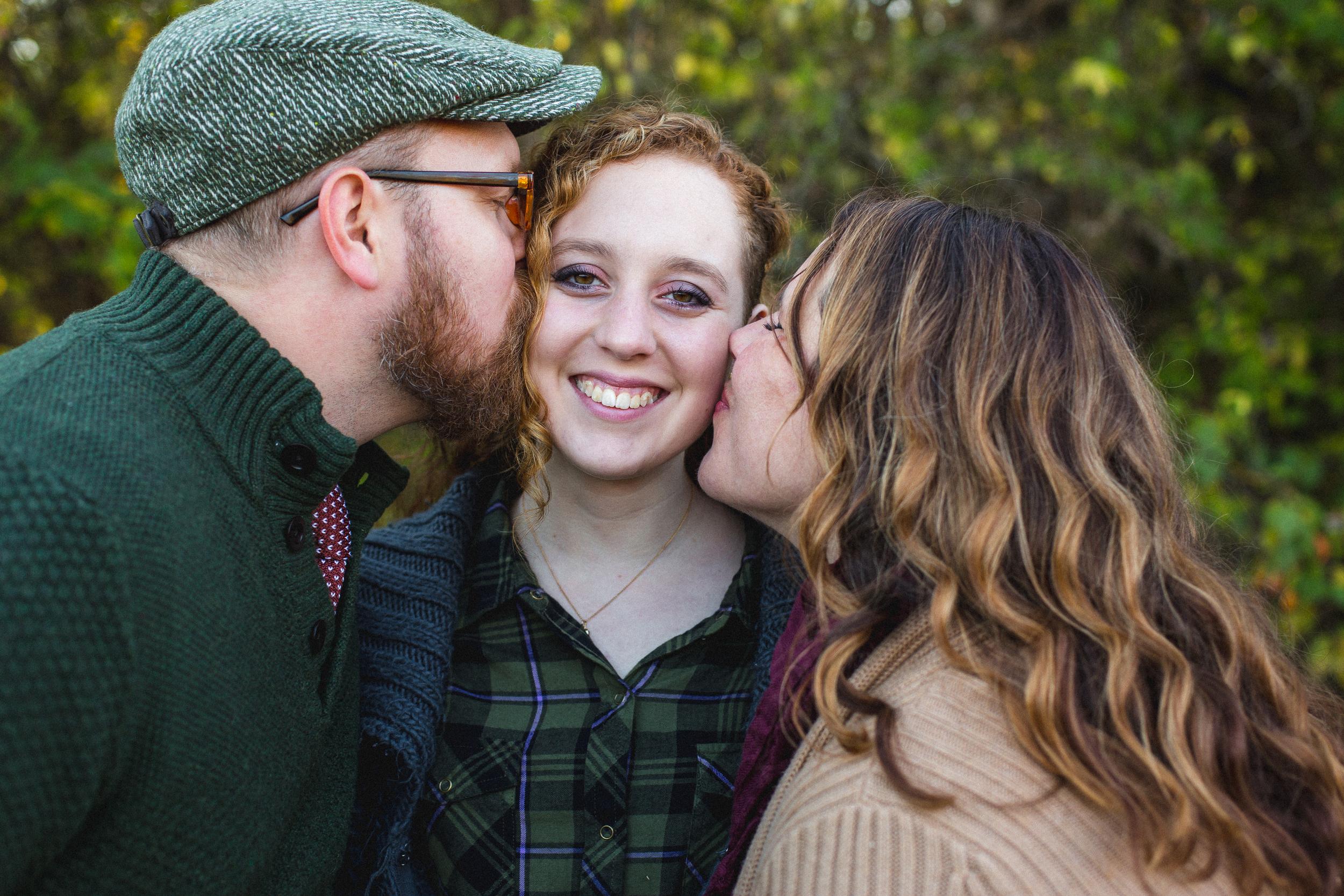 Demeter Family Portraits - Corrie Mick Photography-27.jpg