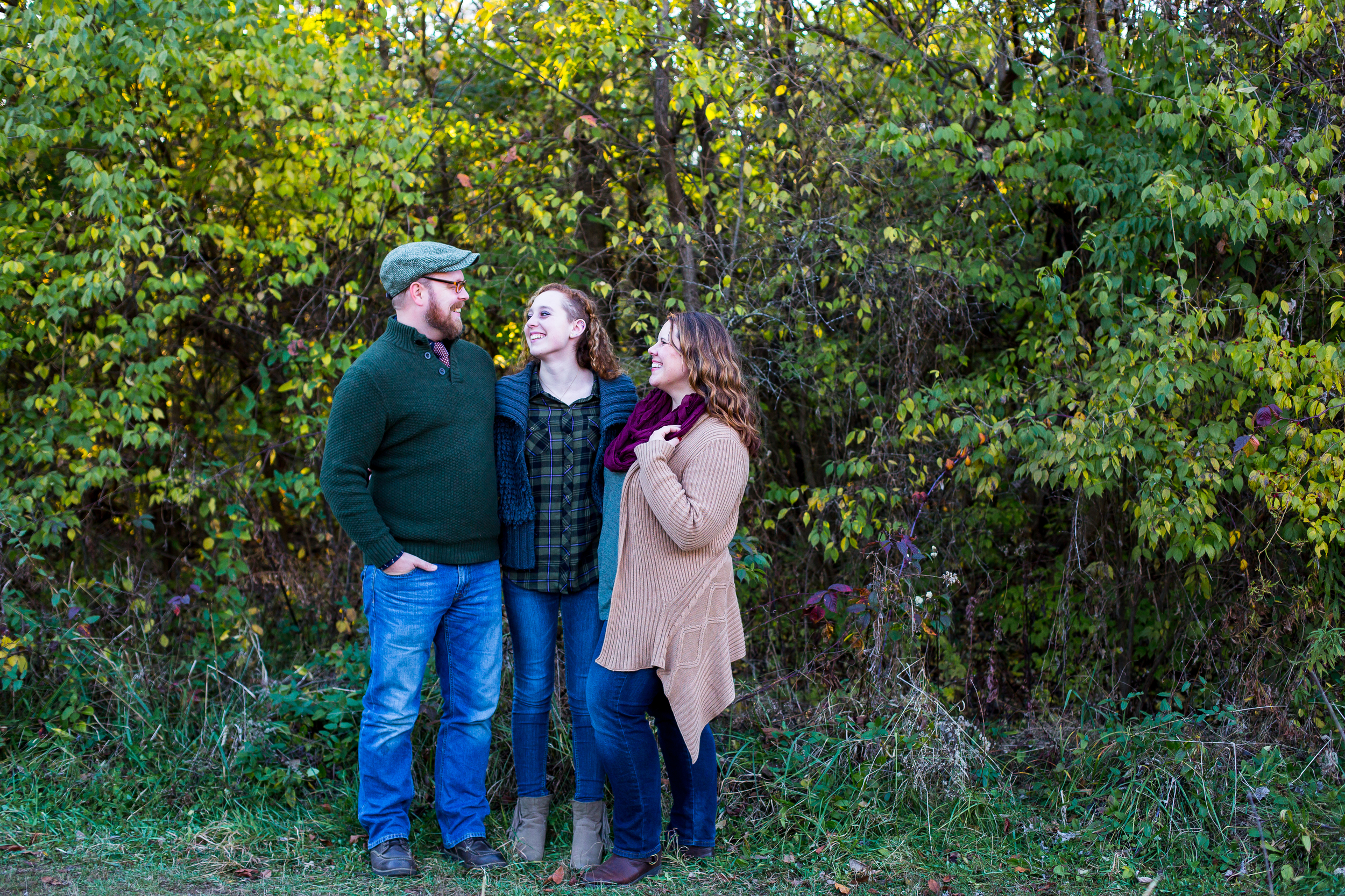 Demeter Family Portraits - Corrie Mick Photography-32.jpg