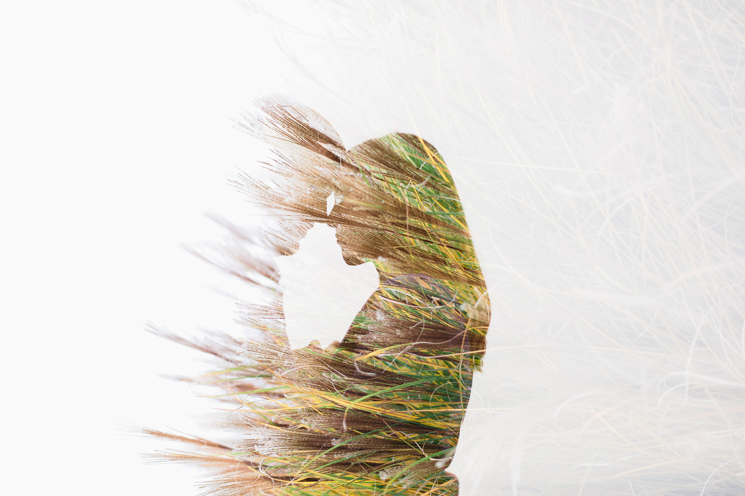 Double Exposure - Corrie Mick Photography-7.jpg