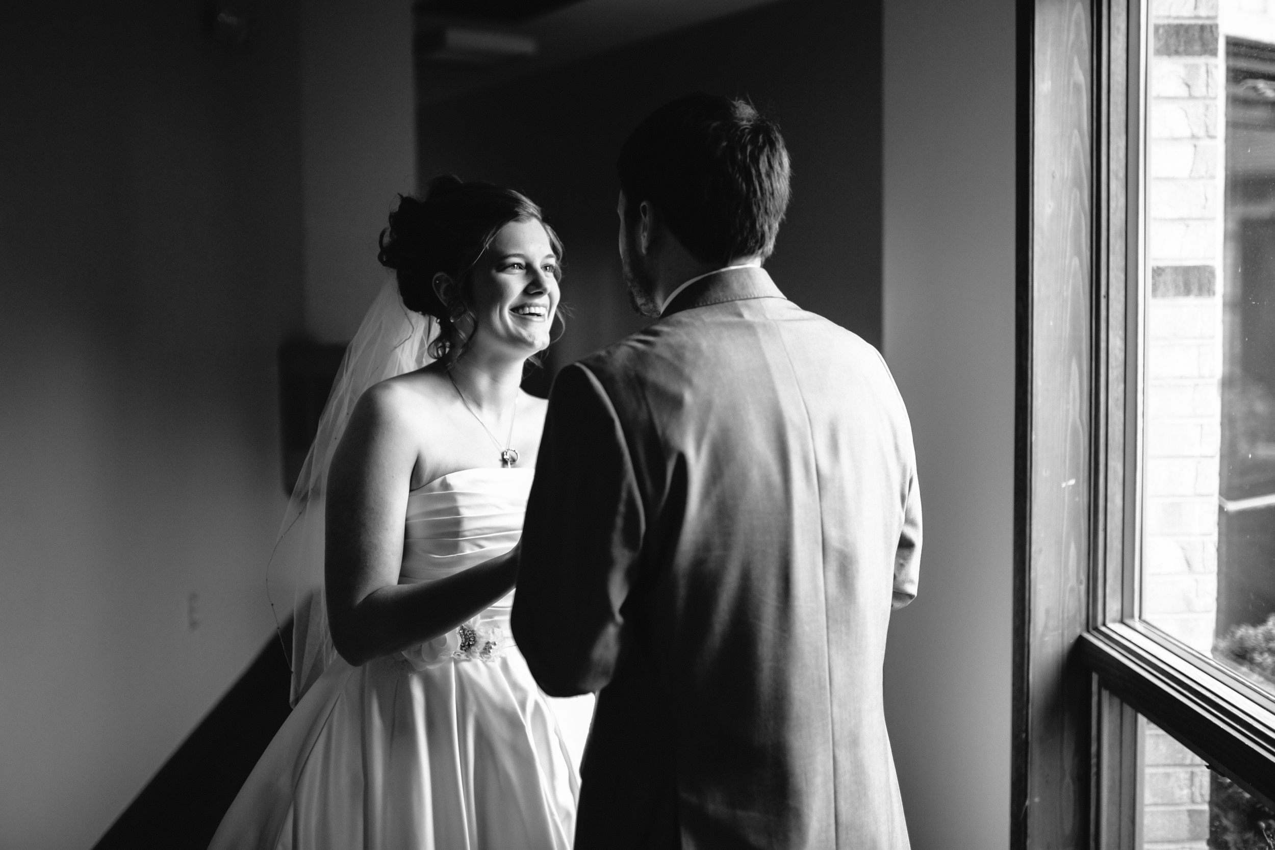 Jon & Kylyn Married - Corrie Mick Photography-100.jpg