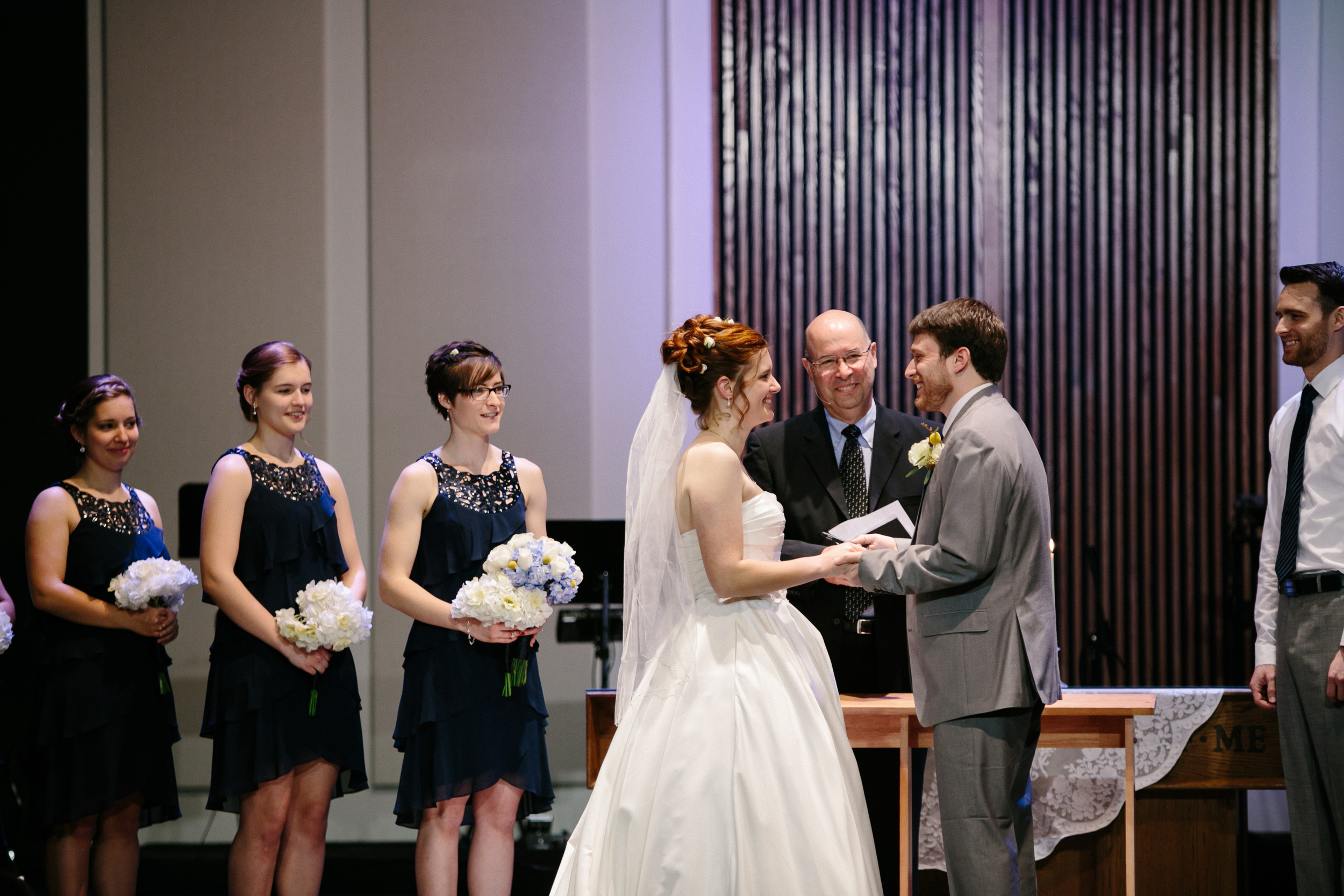 Jon & Kylyn Married - Corrie Mick Photography-167.jpg